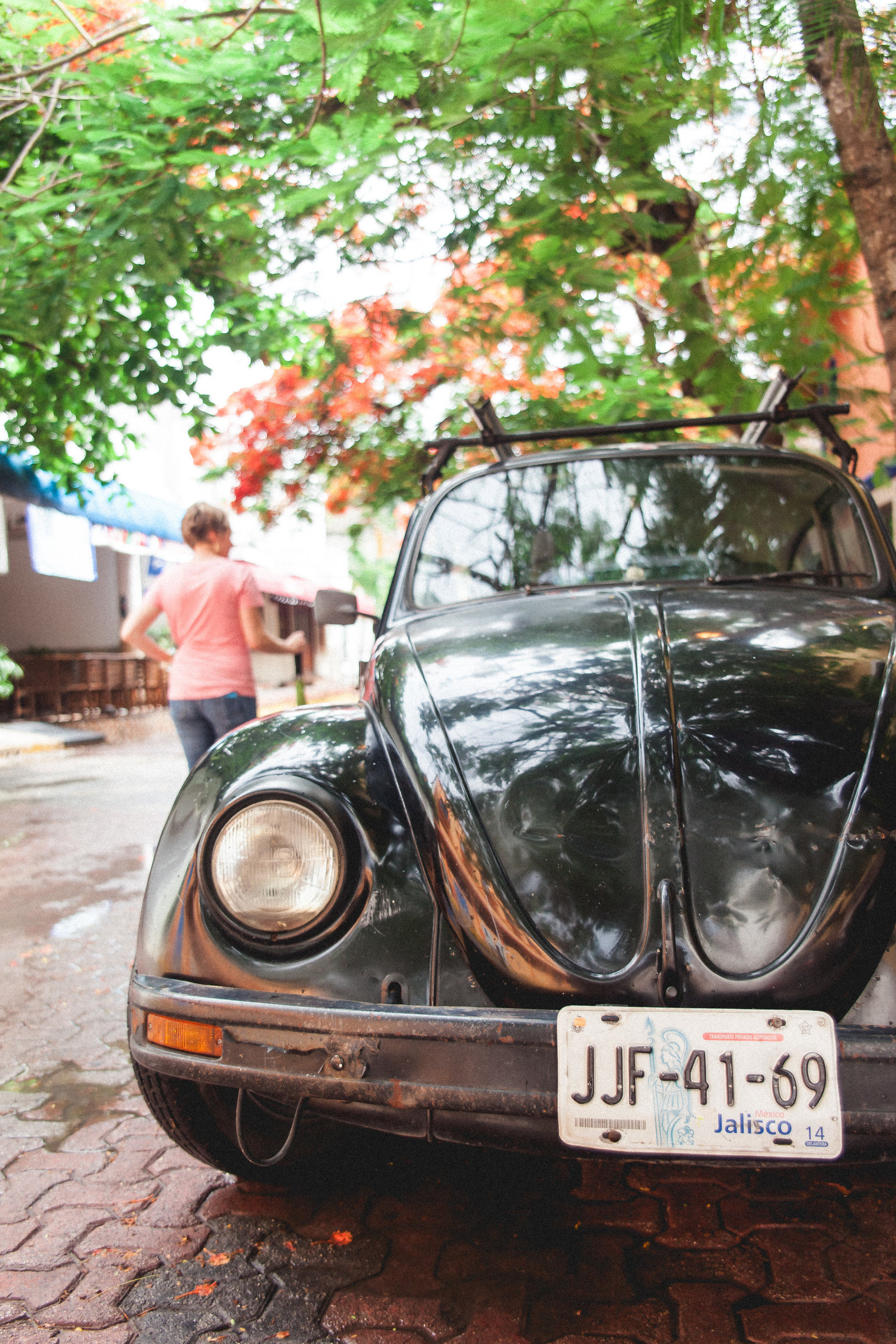 DiBlasio Photo-Mexico-9877