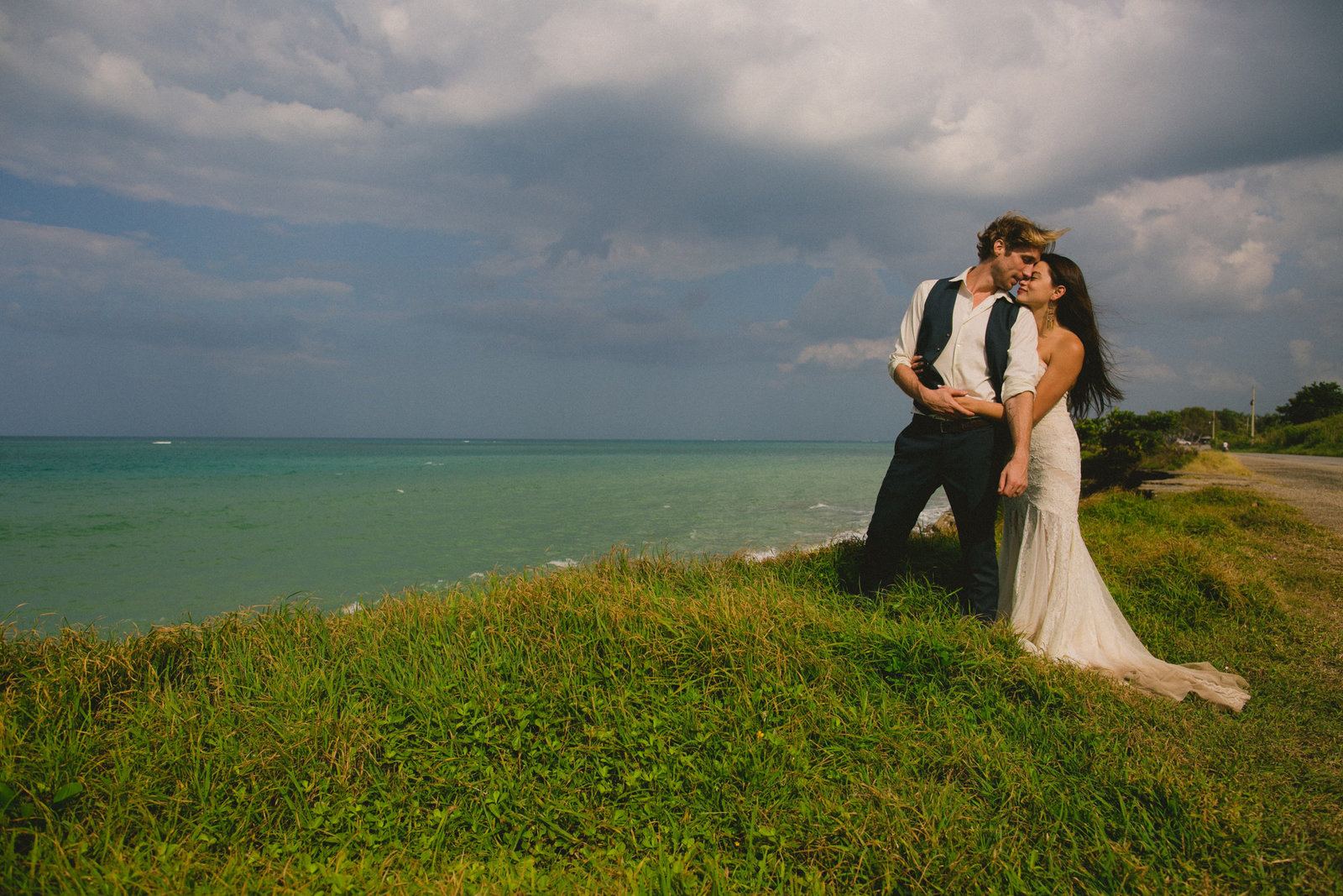 punta_cana_caribbean_wedding_photographer_085