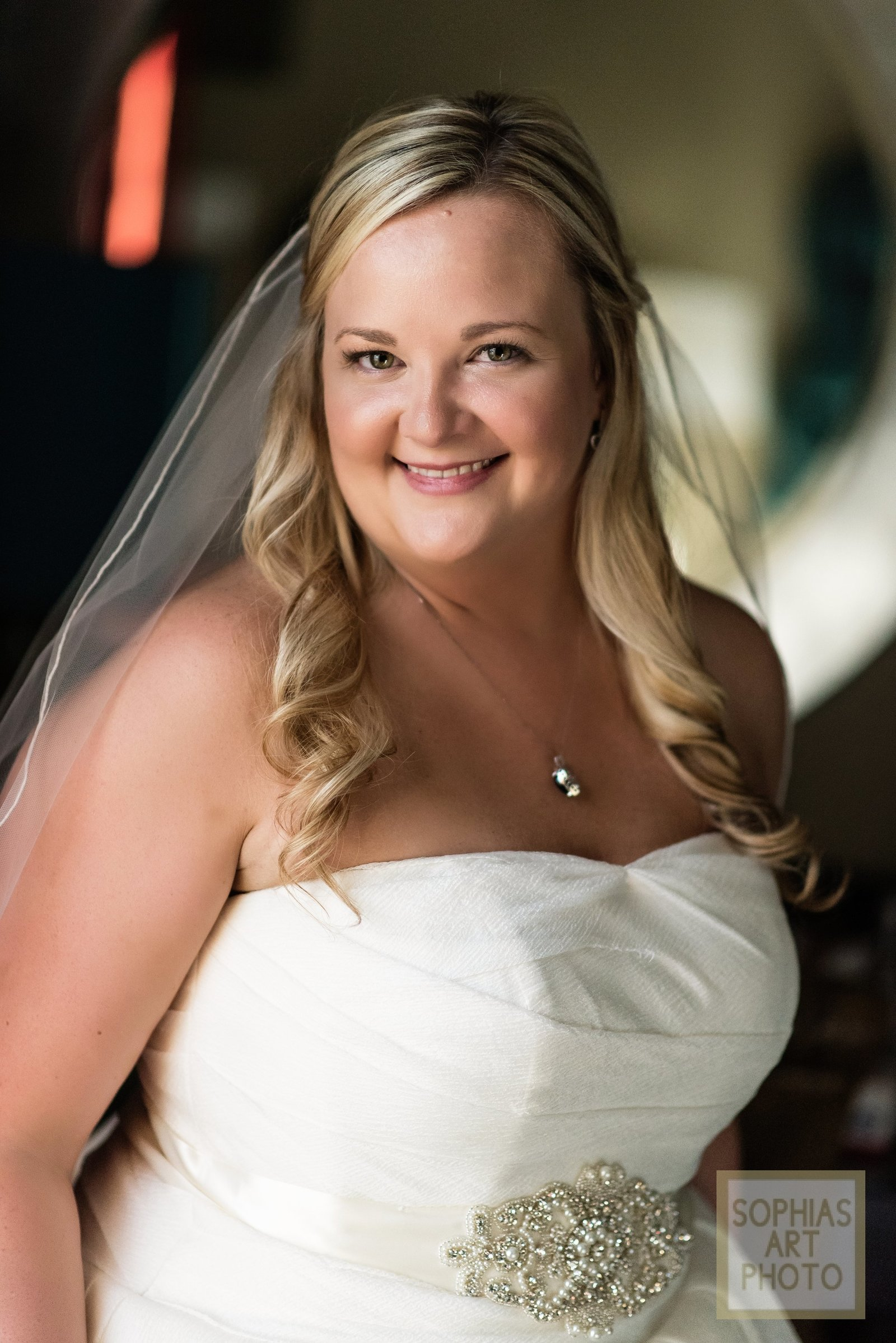 citrus-club-wedding-erin-and-jason 1273-Edit