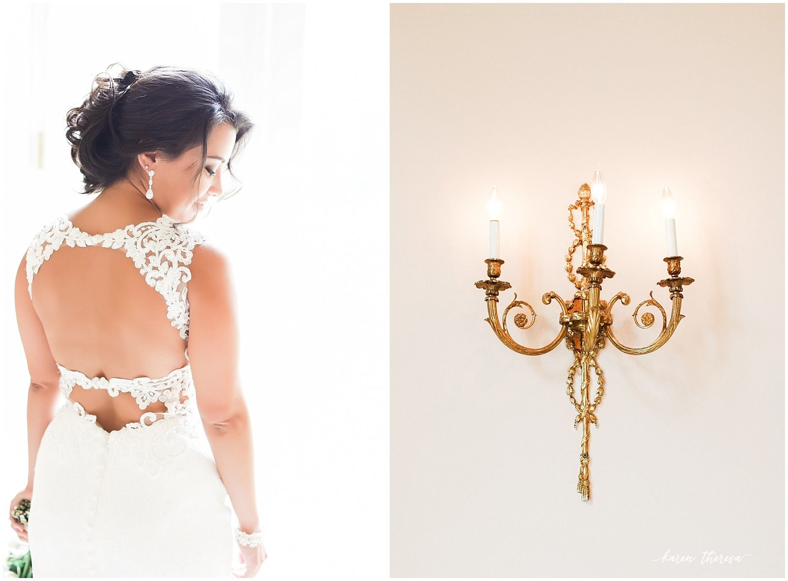 Chateau Cocomar-beautiful bridal photography-karen theresa photography_0795