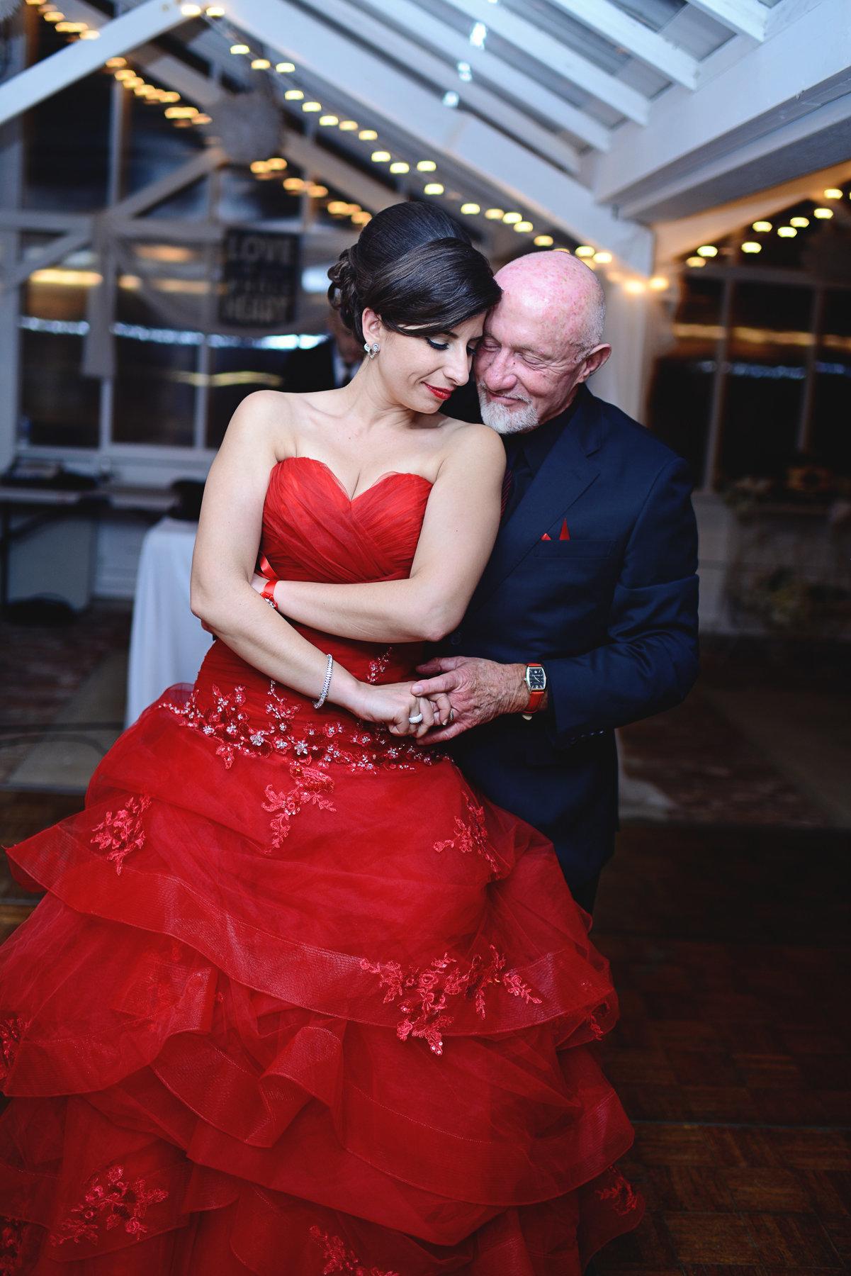malibu wedding photographer photos celebrity wedding photographer bryan newfield photography ruth mike 42