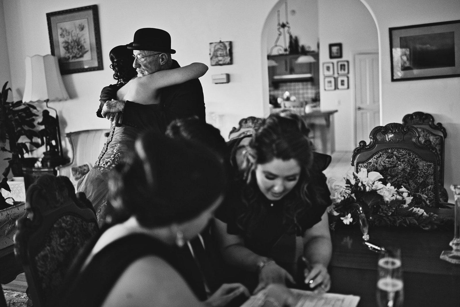 malibu wedding photographer photos celebrity wedding photographer bryan newfield photography ruth mike 19