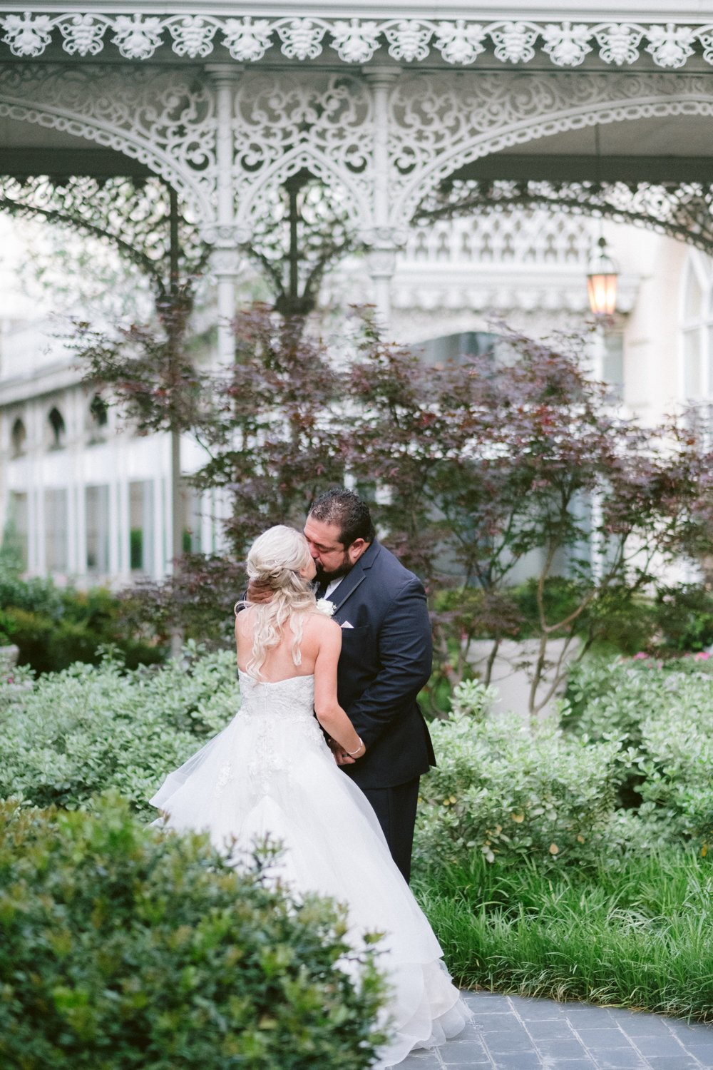 the_crescent_dallas_wedding_photographer_bethany_erin-93