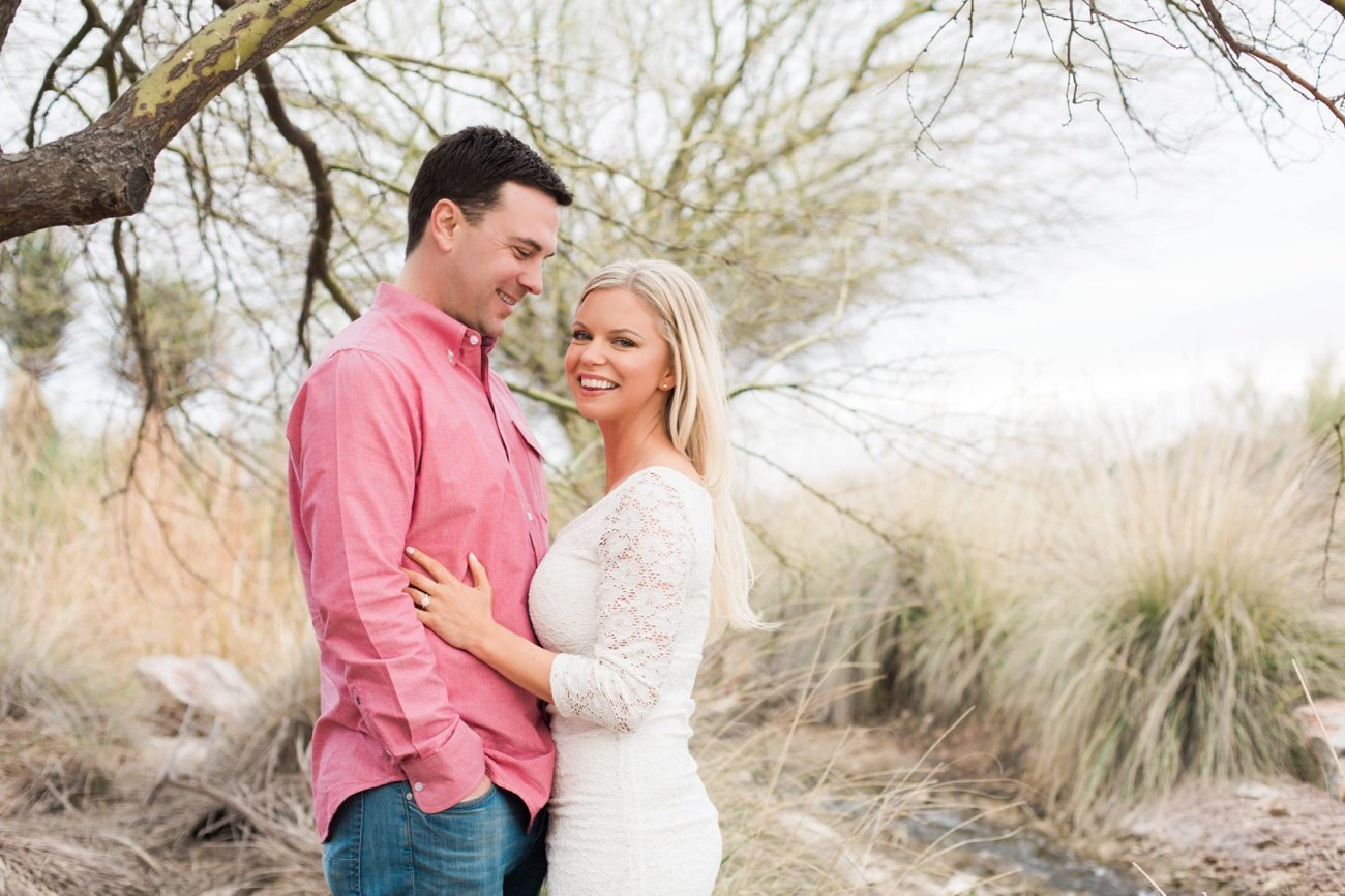 Engagements Colorado Springs Engagement Photographer Wedding Photos Pictures Portraits Arizona CO Denver Manitou Springs Scottsdale AZ 2016-06-27_0055