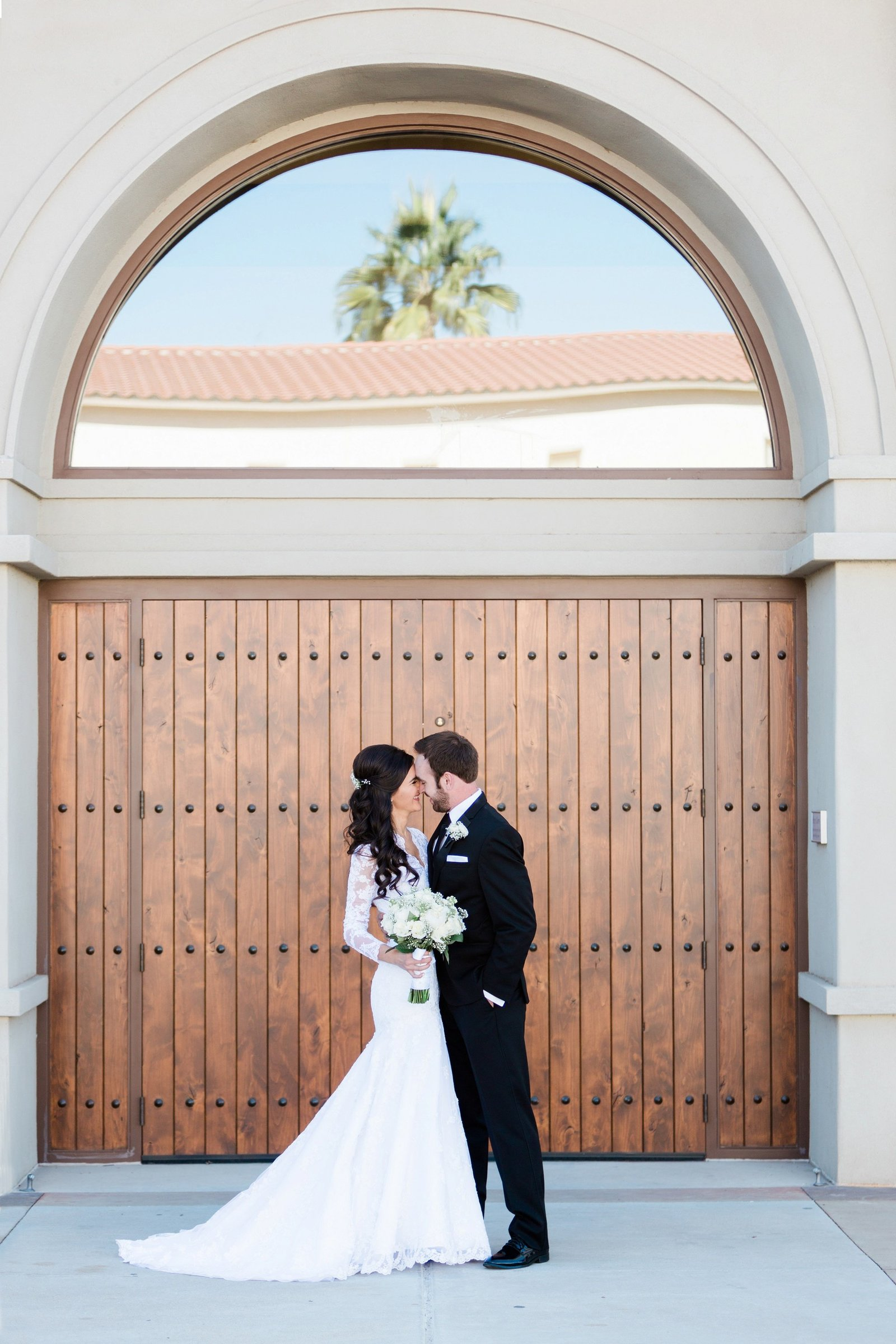 Bride + Groom Portraits Denver Colorado Springs CO Wedding Photographer Genevieve Hansen 033
