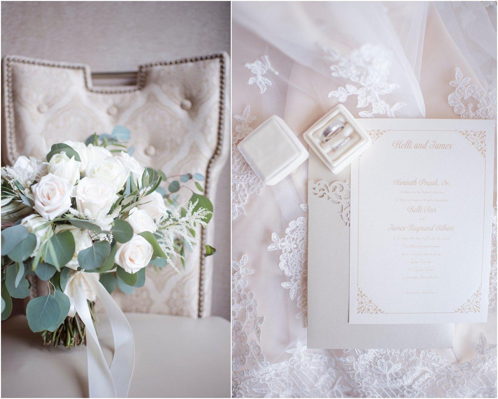 Wedding Photographer in Maryland