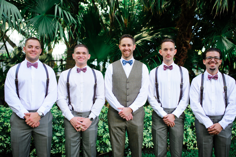 Miami wedding photographers 00191