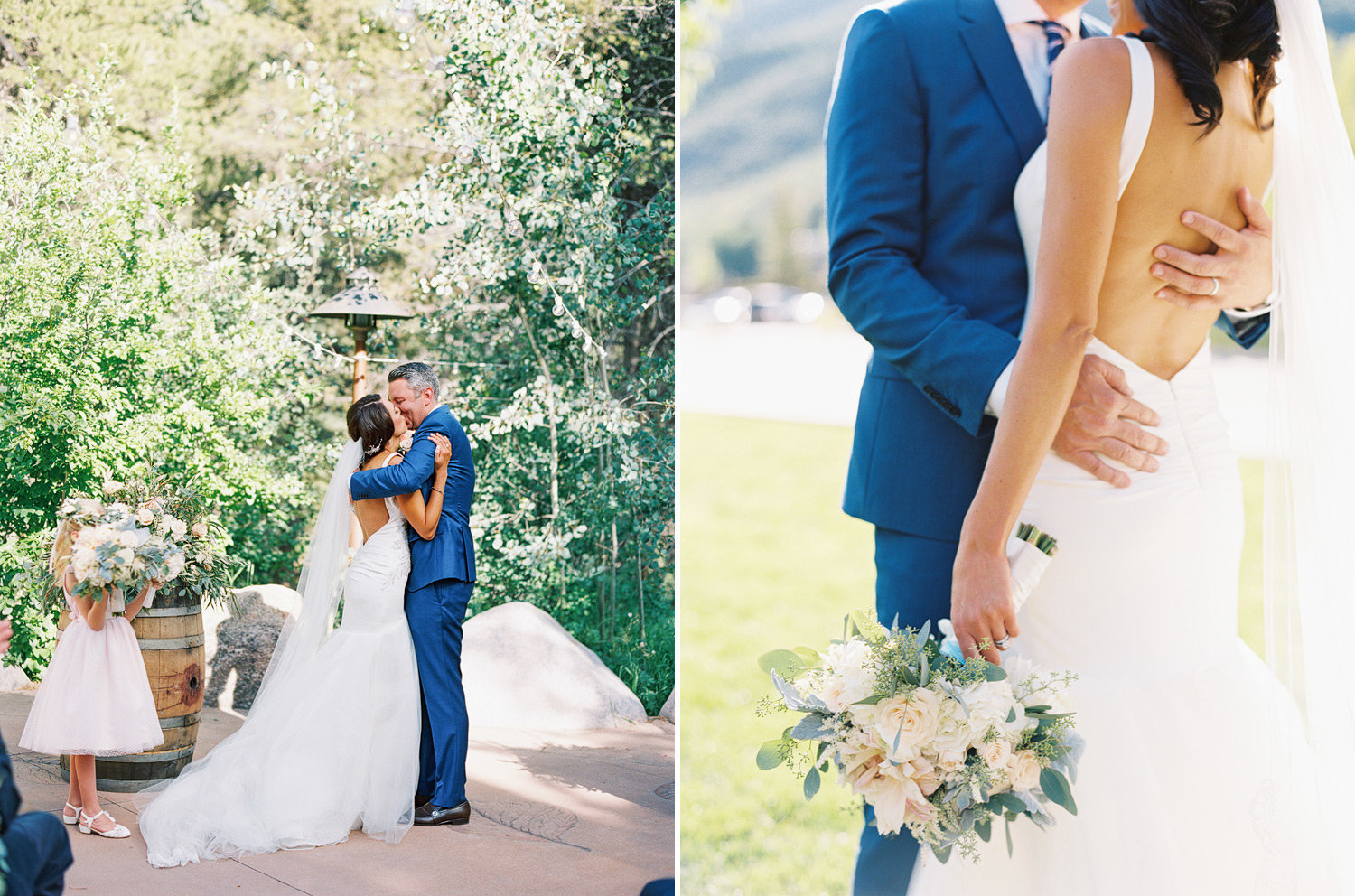 Vail-Wedding-Photographer-Four-Seasons-Vail-35