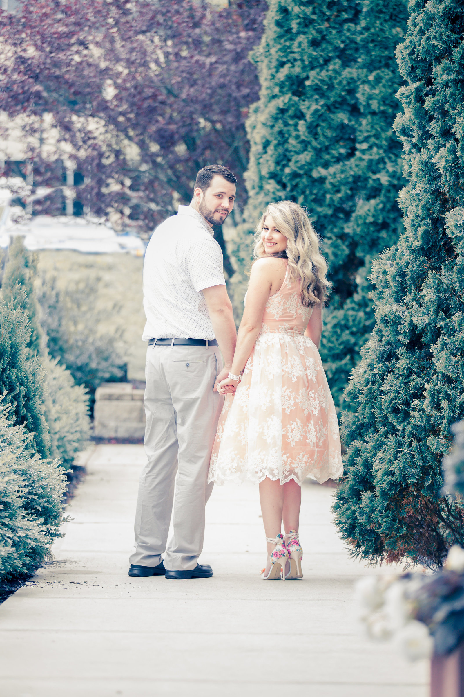 Engagement sessions by Animus-Art Photography (81)