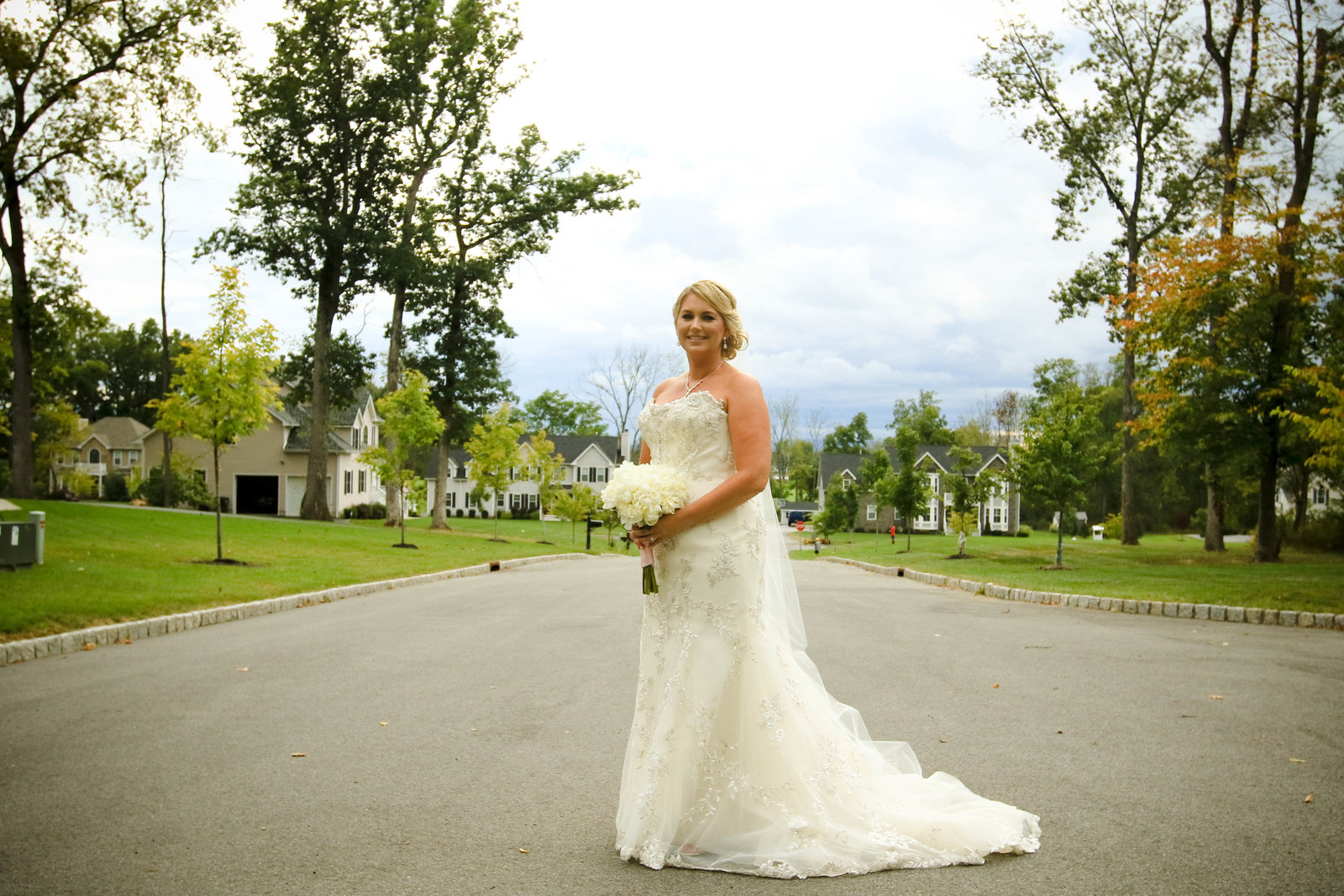 cove-castle-wedding-photos-eveliophoto-95