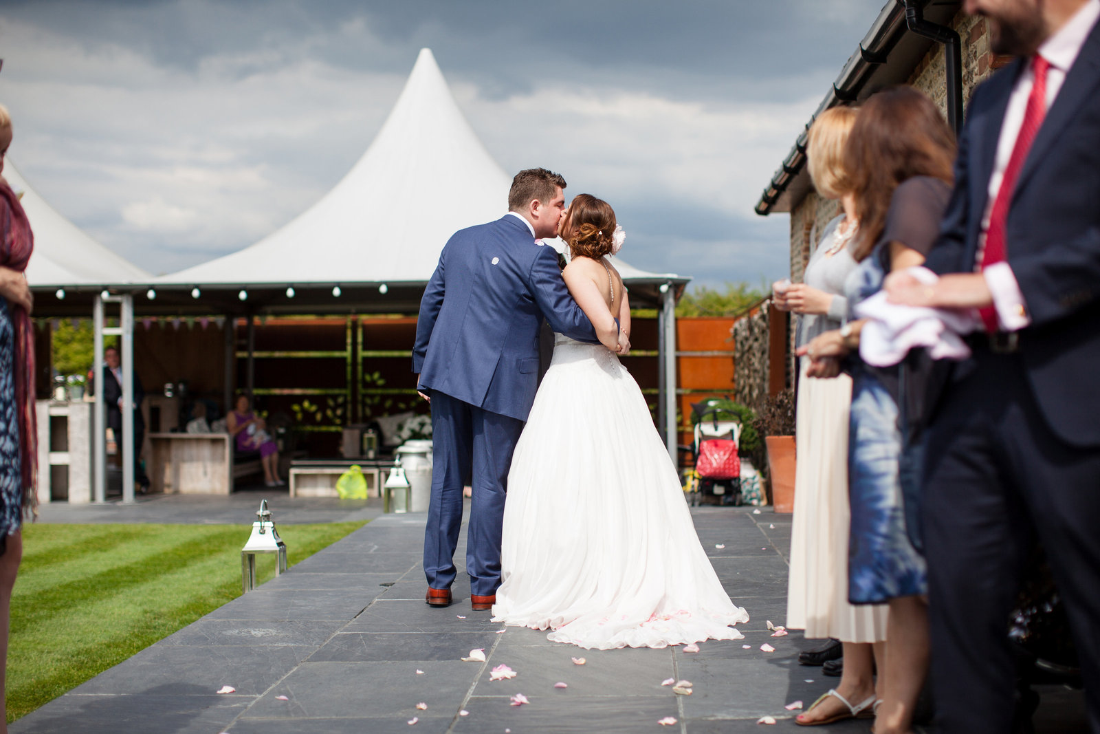 adorlee-0608-southend-barns-wedding-photographer-chichester-west-sussex