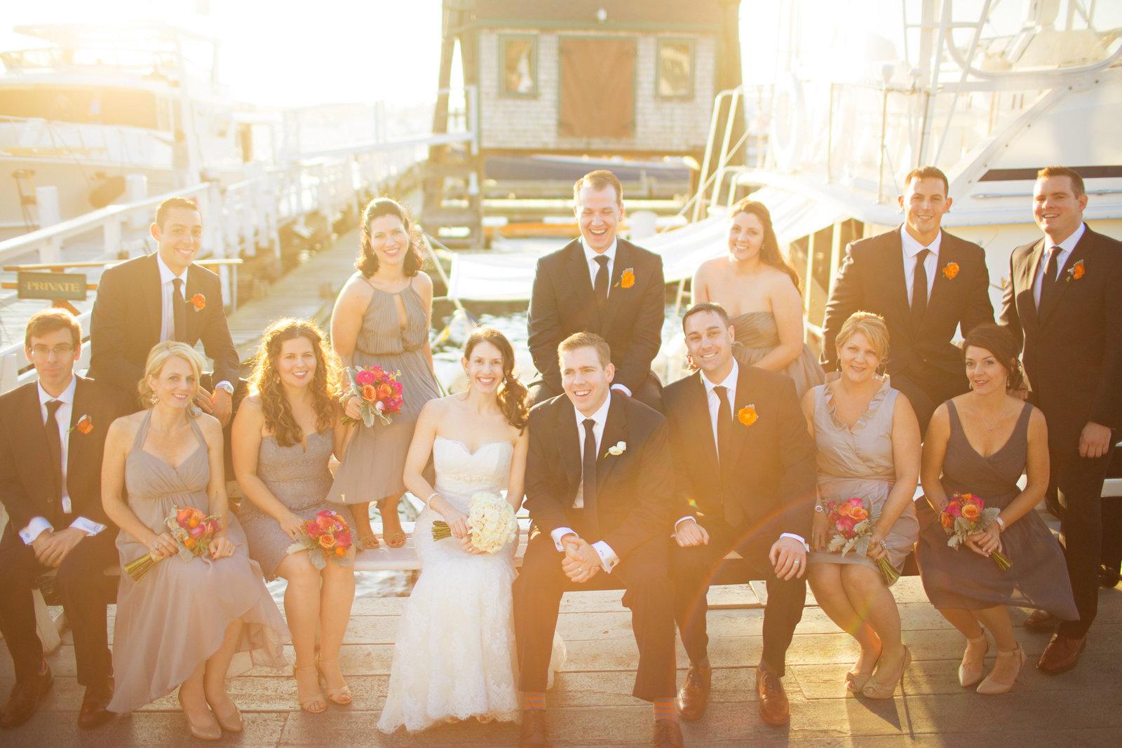 wedding0026