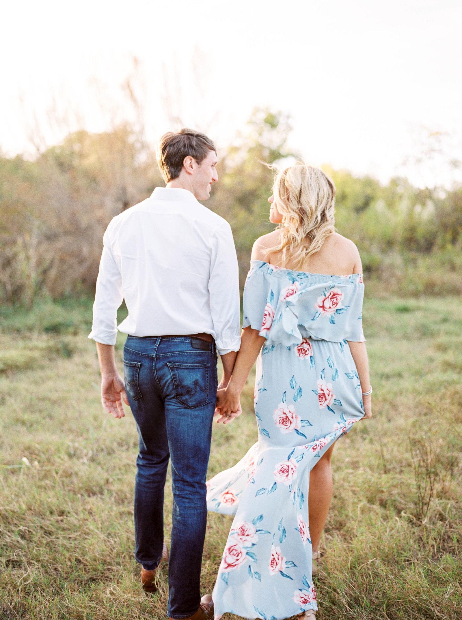 Dallas engagement photographer_Chelsea Q White-61