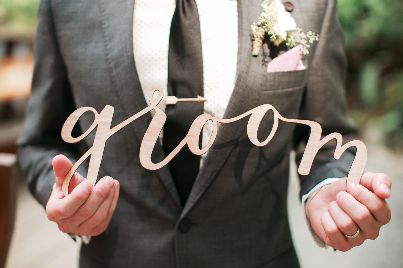 best-of-2015-weddings-lloyd-photographers431310