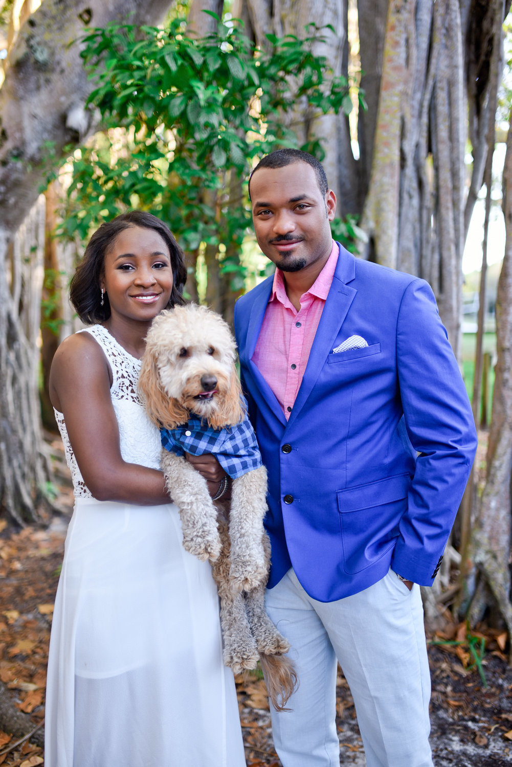 Fort Lauderdale Engagement Photographer026