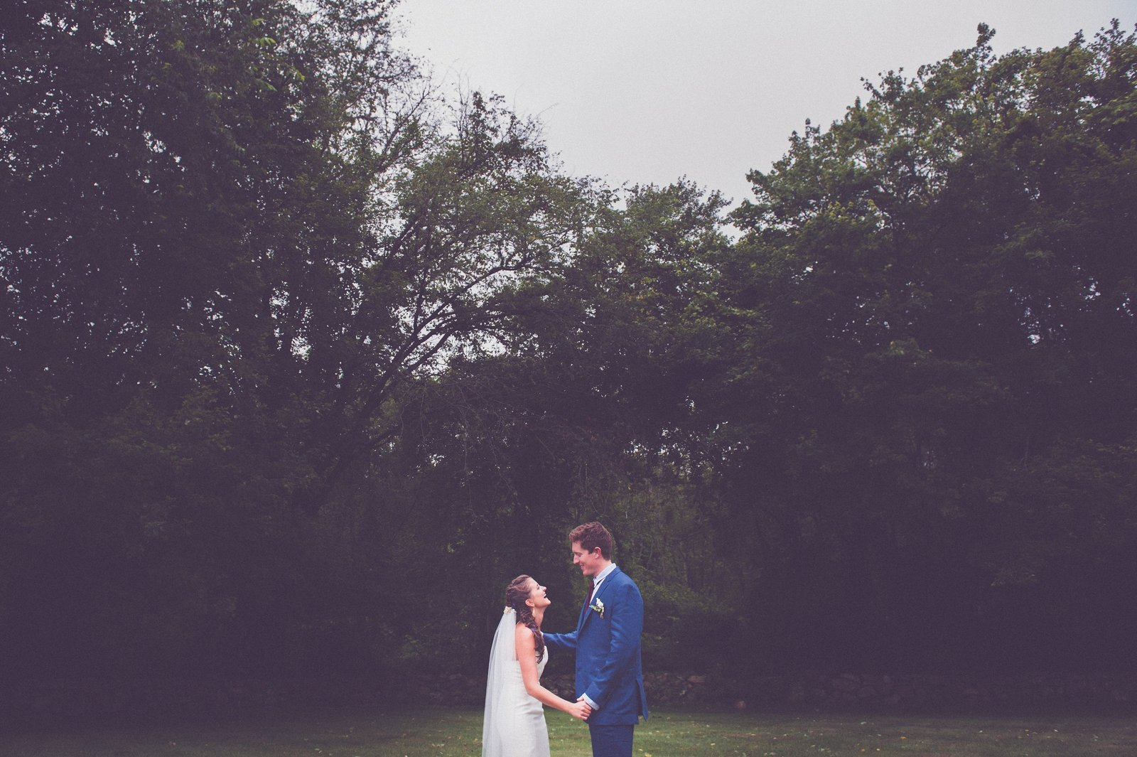 bittersweet farm wedding