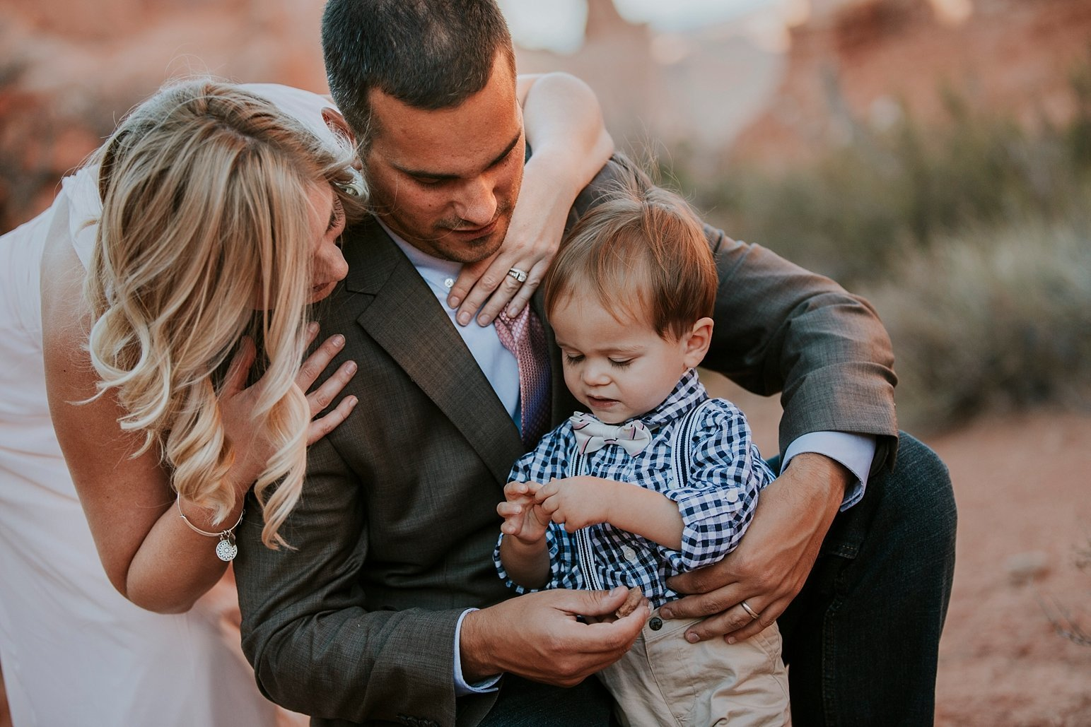 Utah Family Photographer_0256