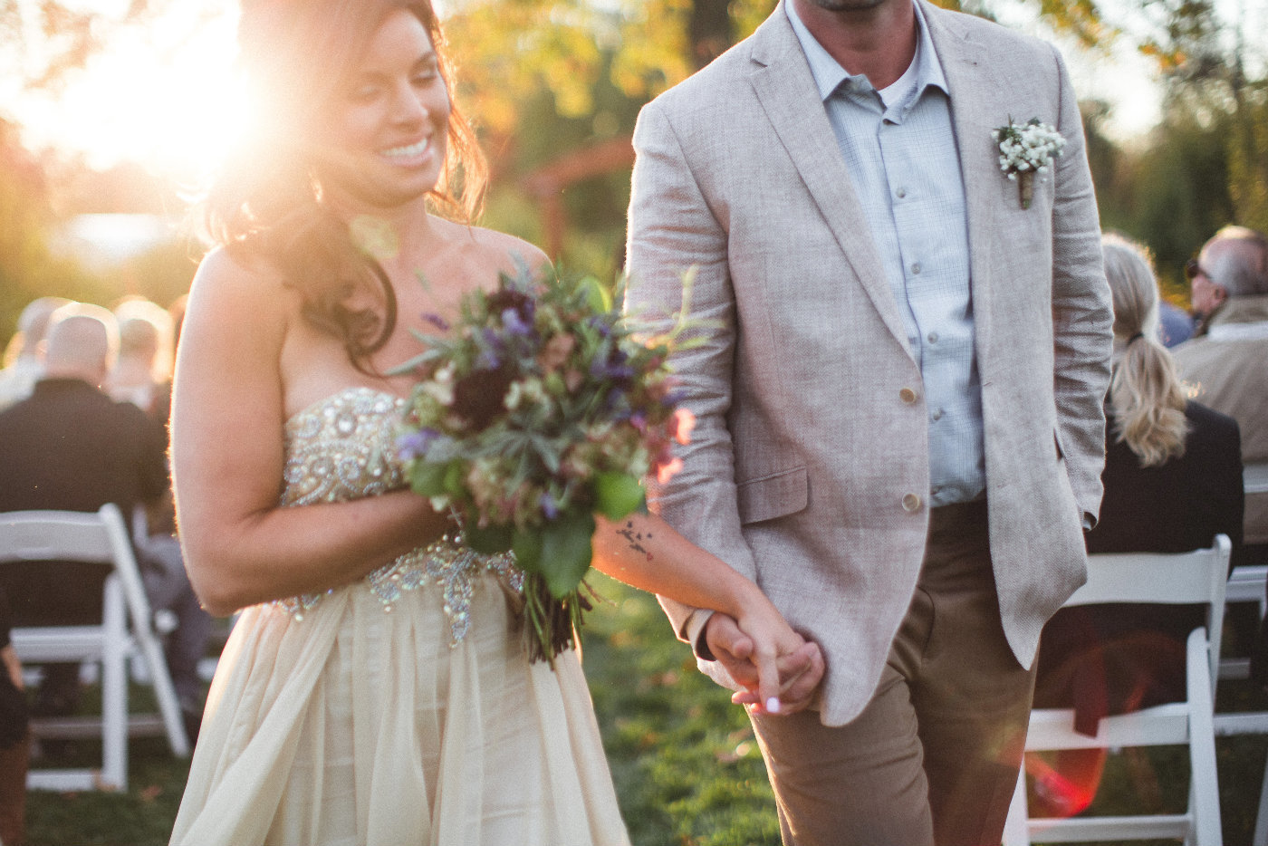 jorgenson_farm_wedding___columbus_wedding_photography___brent___erica__diblasio_photo_131