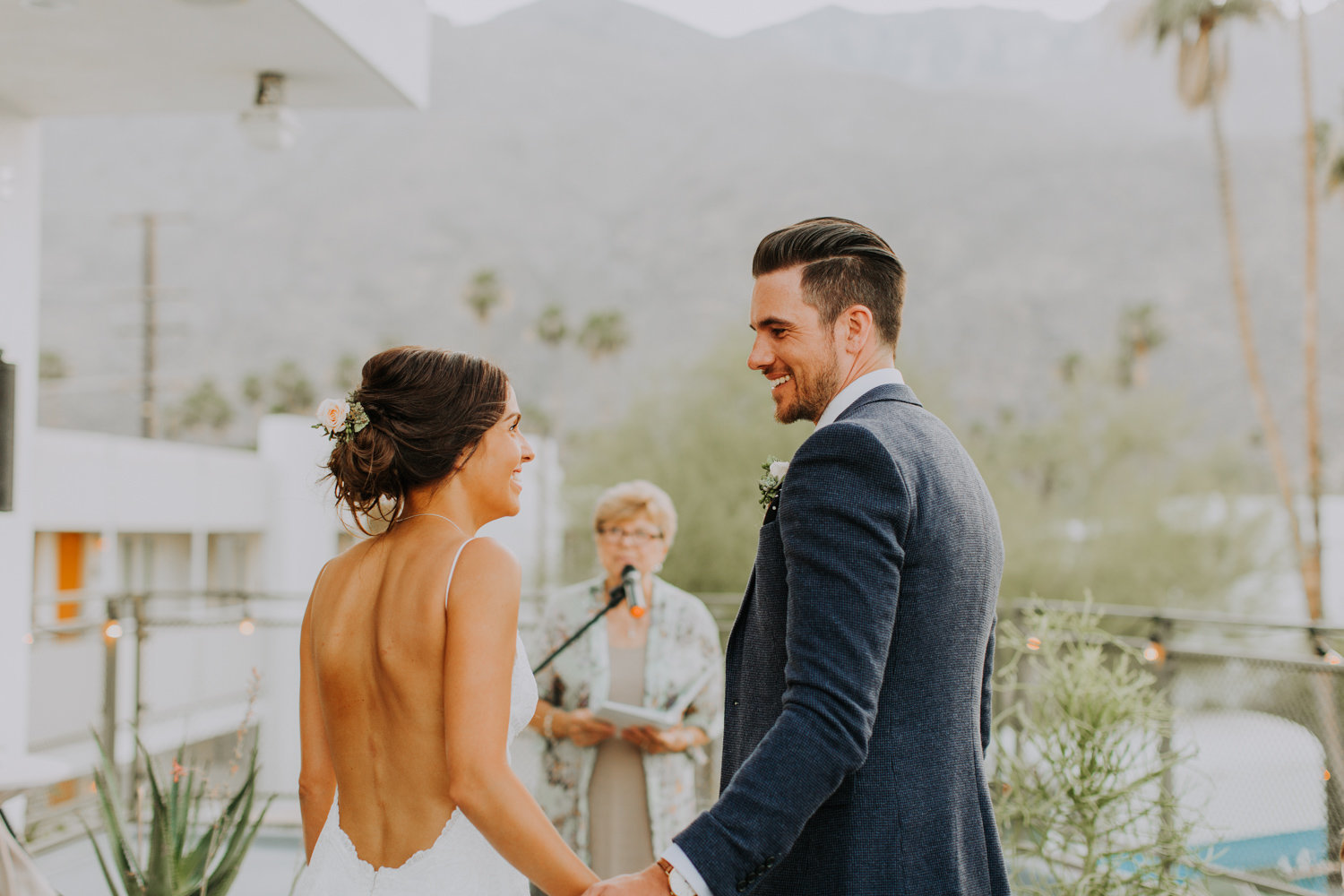 Brianna Broyles_Palm Springs Wedding Photographer_Ace Hotel Wedding_Ace Hotel Palm Springs-42