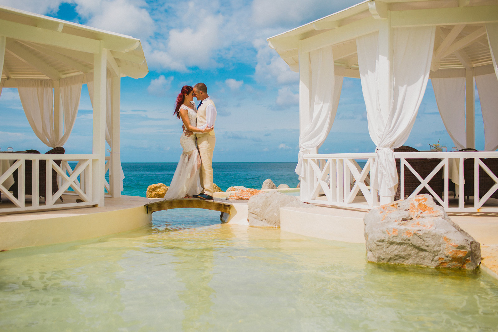 punta_cana_canada_intimate_wedding_dress_photographer_katya_nova_126