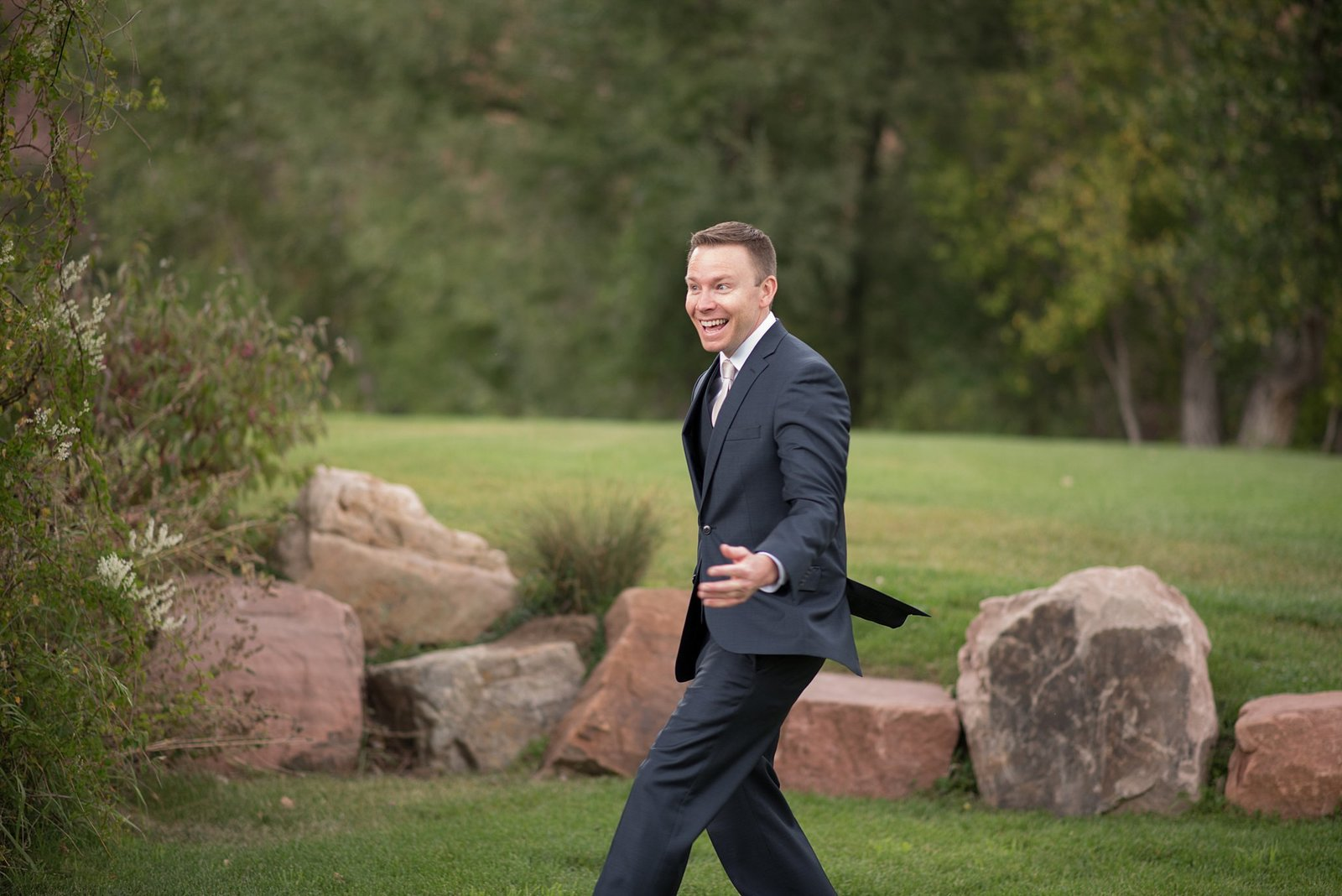 Elizabeth Ann Photography, Denver Wedding Photographer, Fine Art Wedding_2526