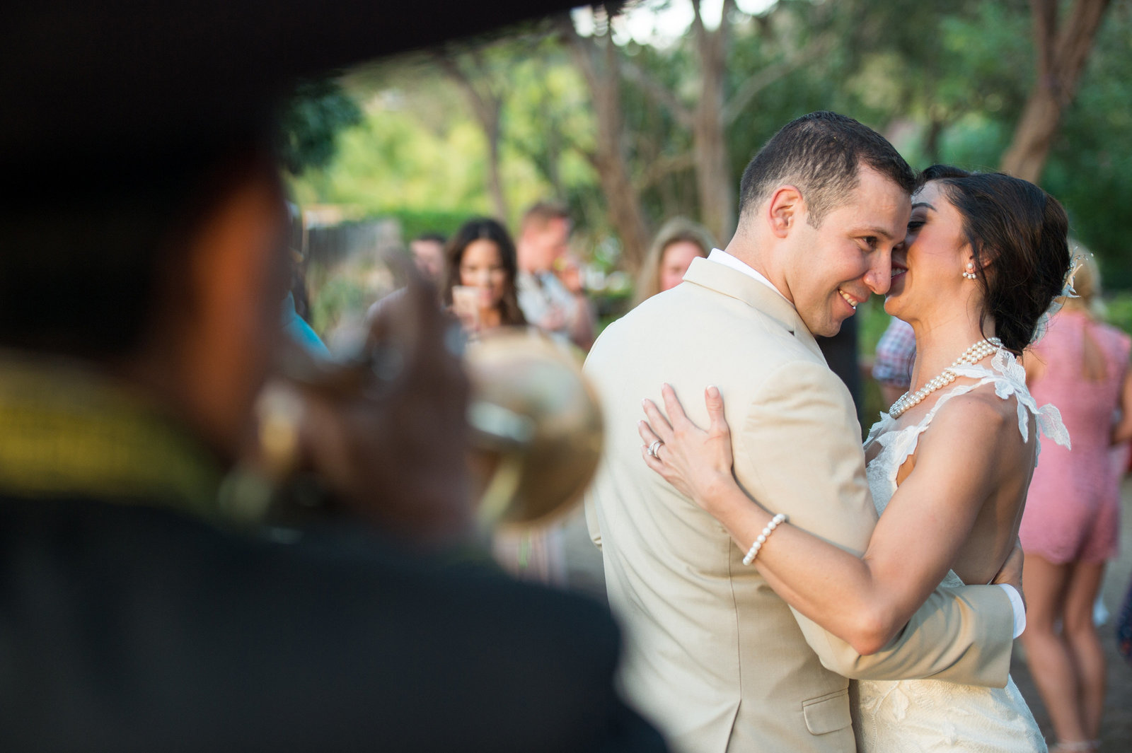 Costa Rica Wedding Photographers, Tamarindo Wedding Photographers, Stefanie & Alex - Wedding-351