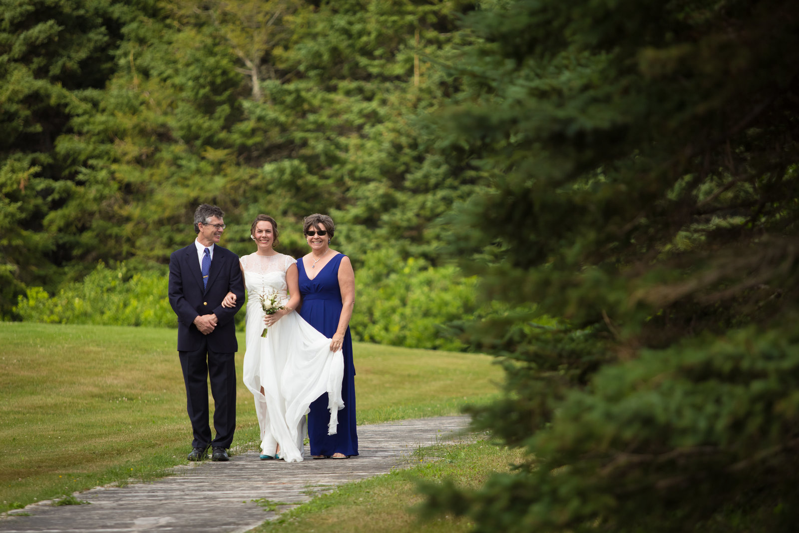 Saint John NB Wedding Photographers & Filmmakers - Souris, PEI Wedding22