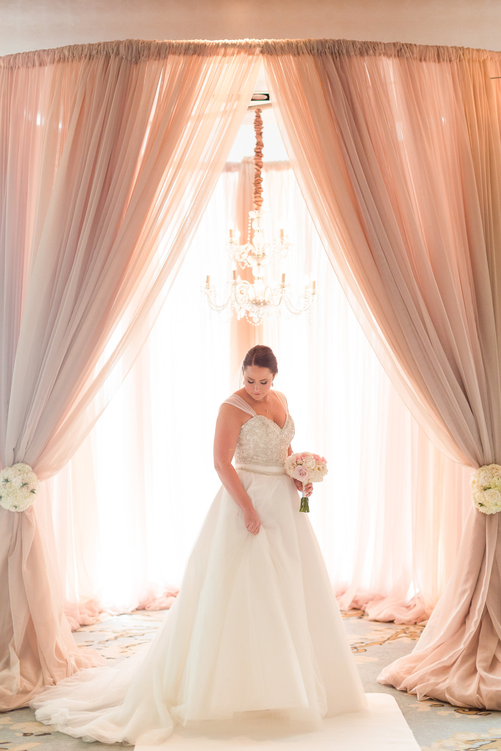 Boston_Ritz_Carlton_Wedding