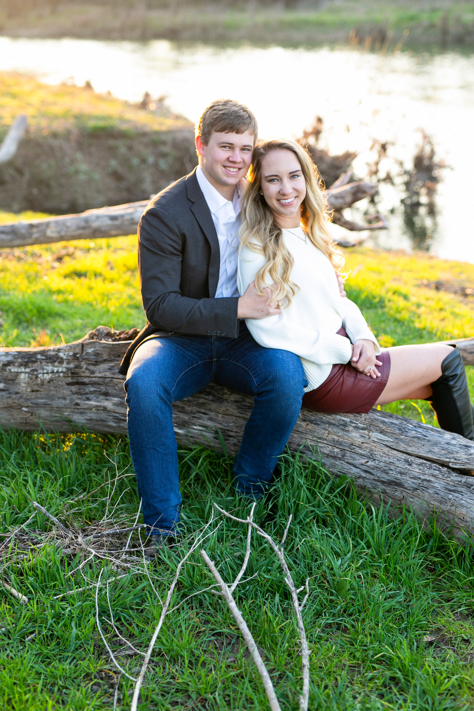EngagedSneakPeek-15