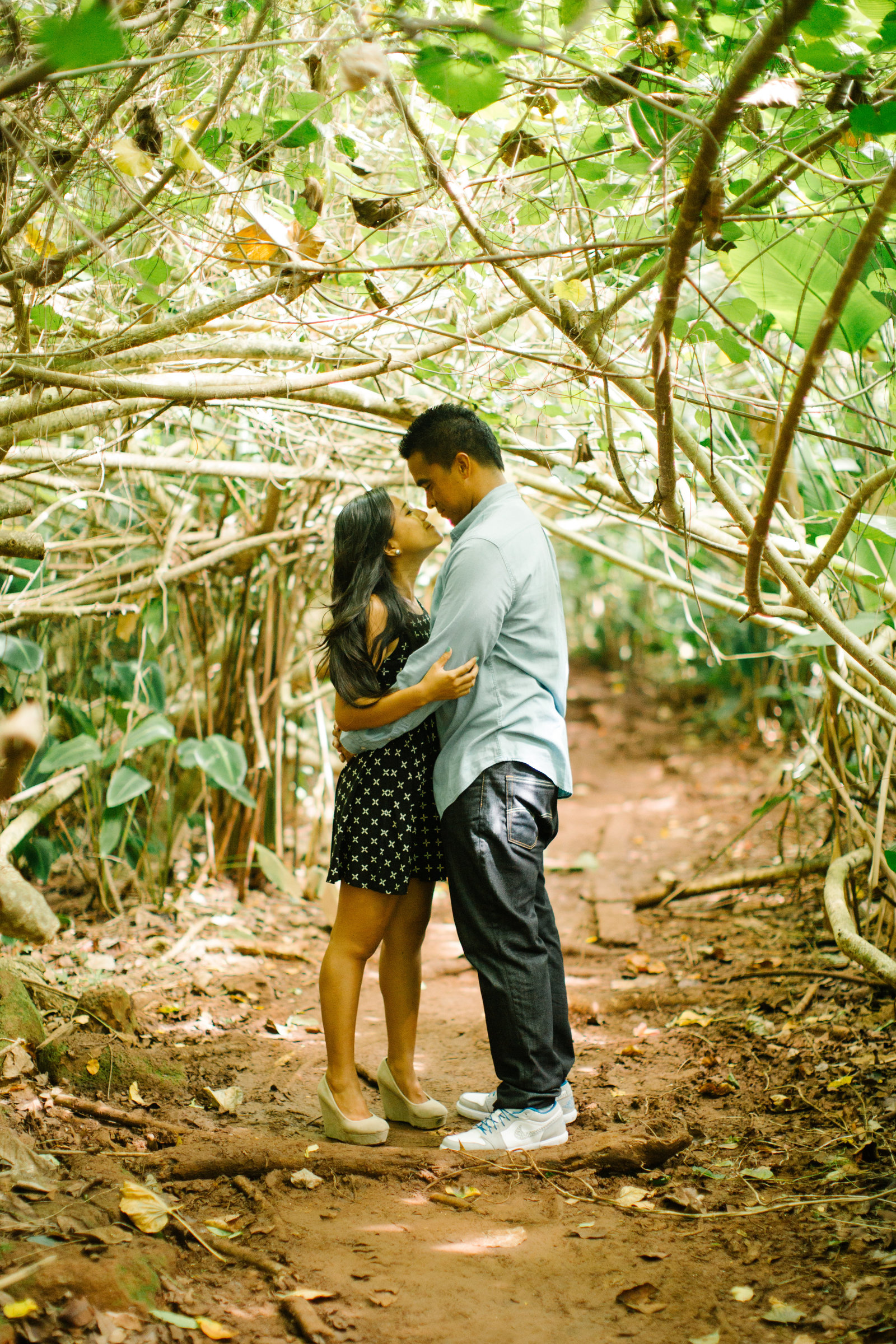 2015_Engagement_Lana_Daniel_hires-62