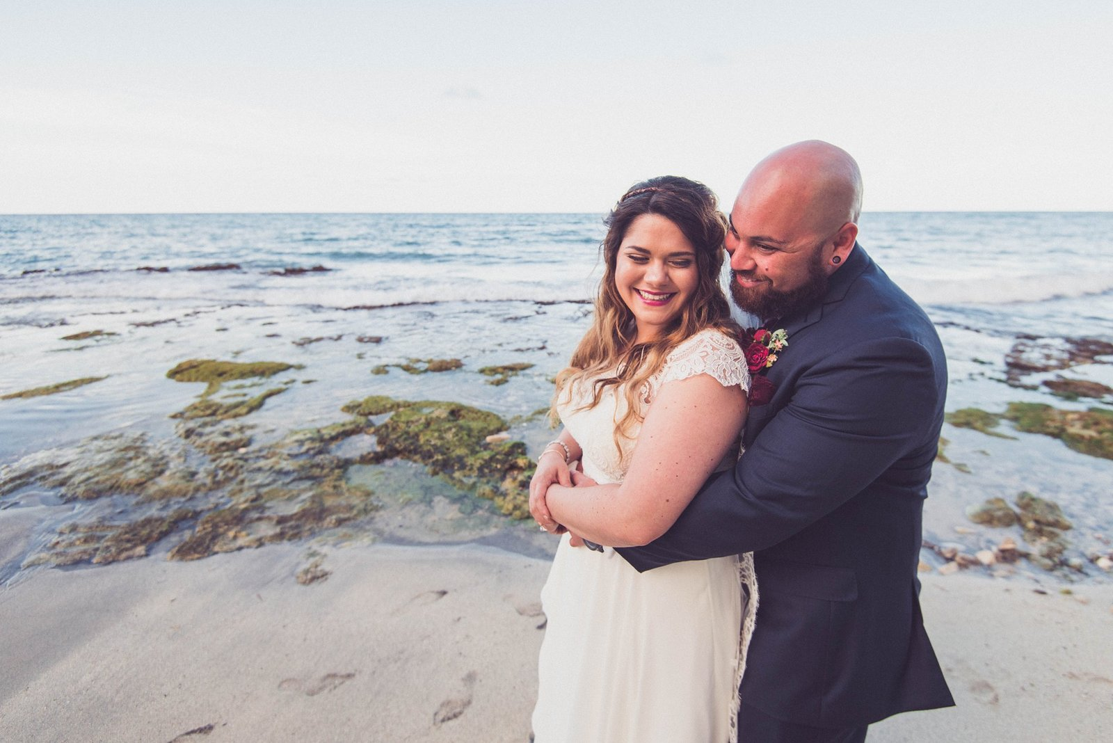destination wedding in montego bay jamaica