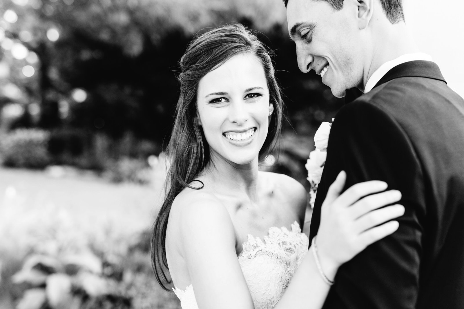 Wedding Photos-Jodee Debes Photography-392