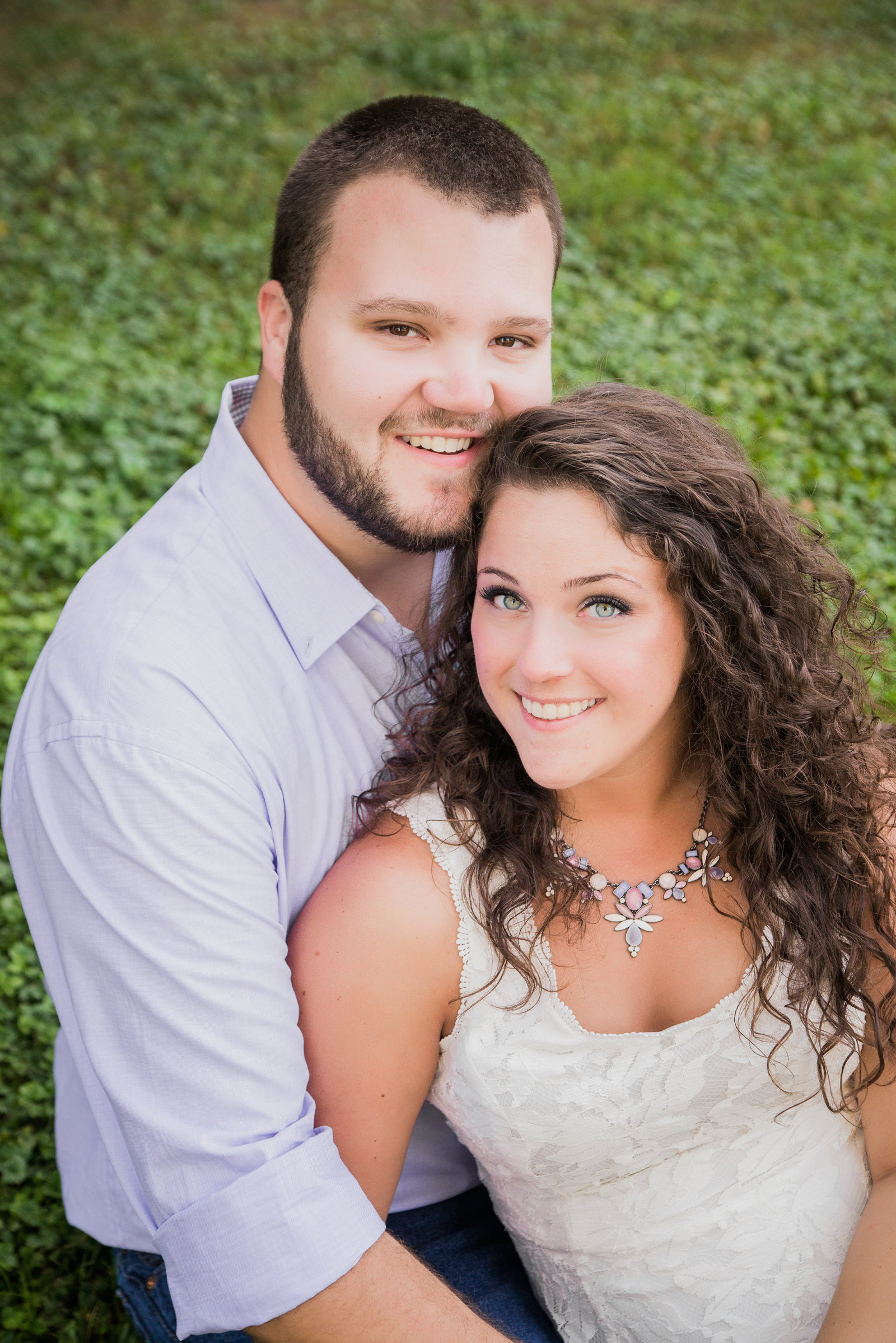 NJ_Rustic_Engagement_Photography015
