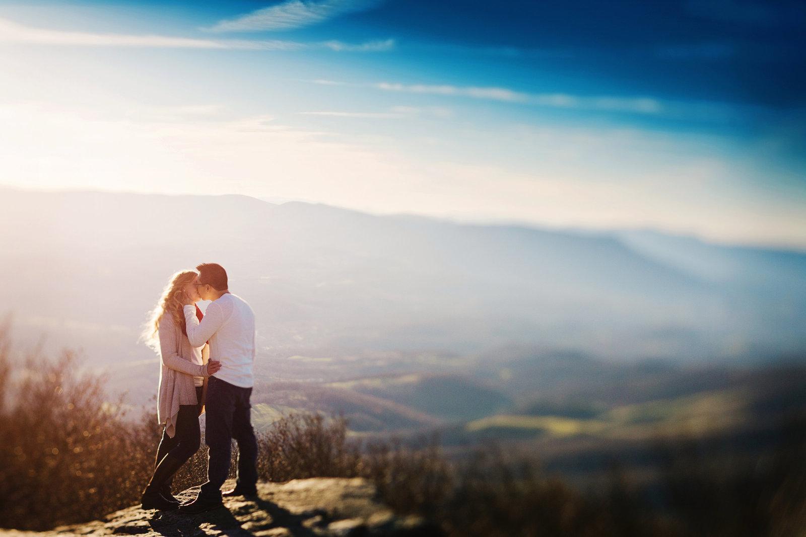 bridal portrait skyryder engagement wedding photography blacksburg roanoke charlottesville lexington radford-027