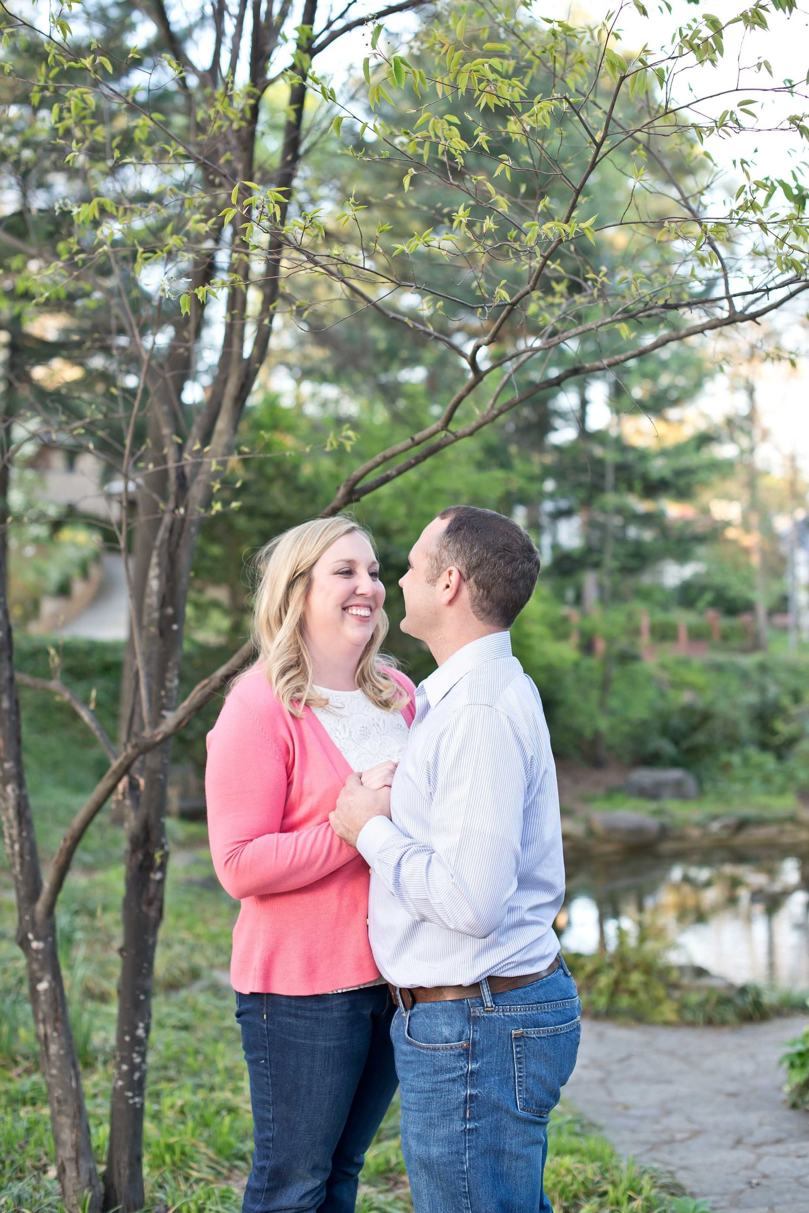 engagements atlanta photographer-10