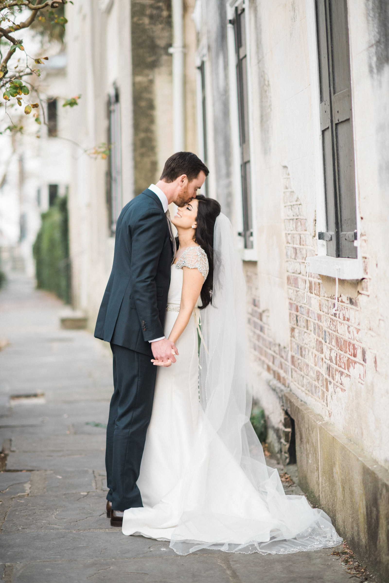 wilmington nc wedding photographer-1-14