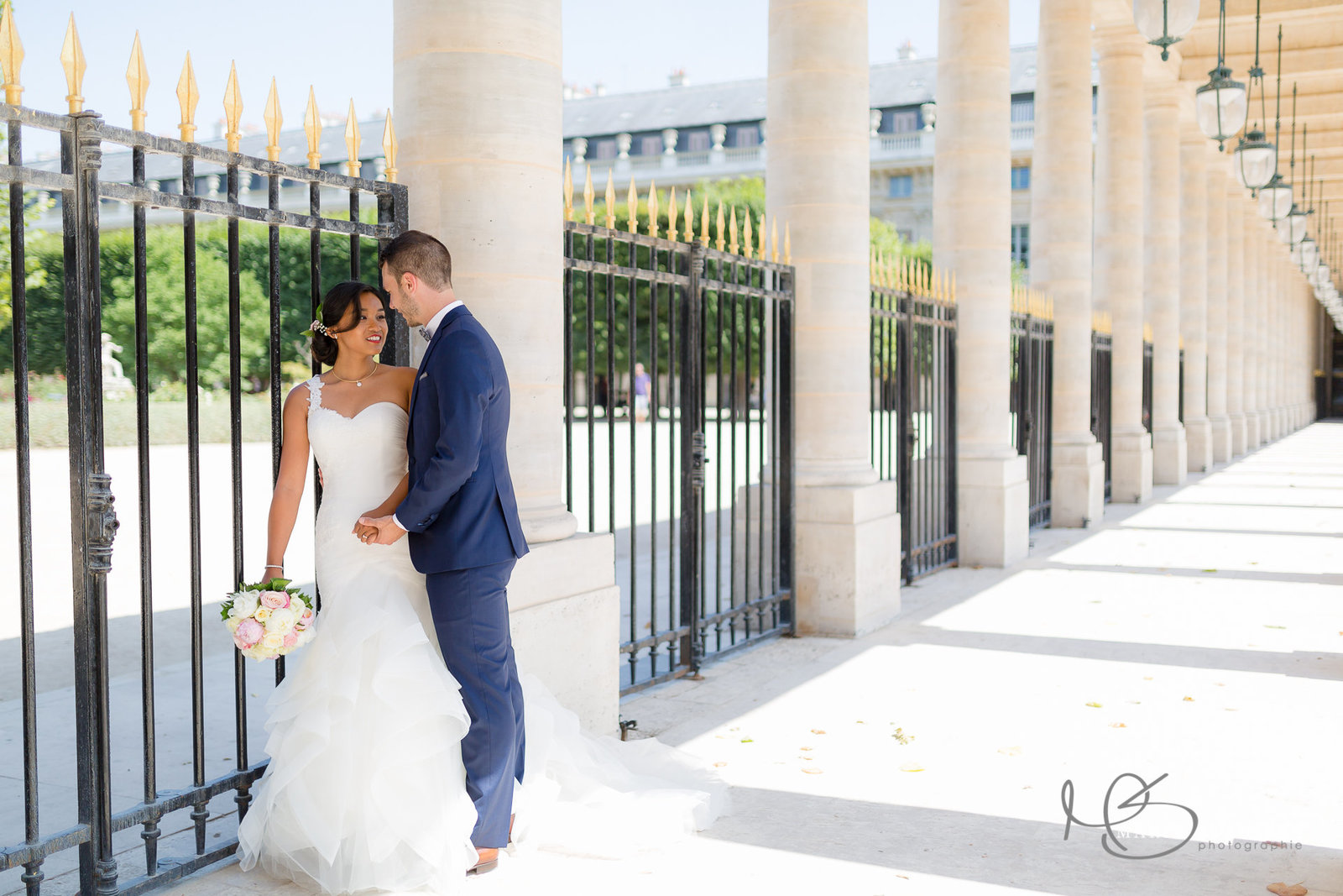 Mariage_Celine&Axel_11072015-0023