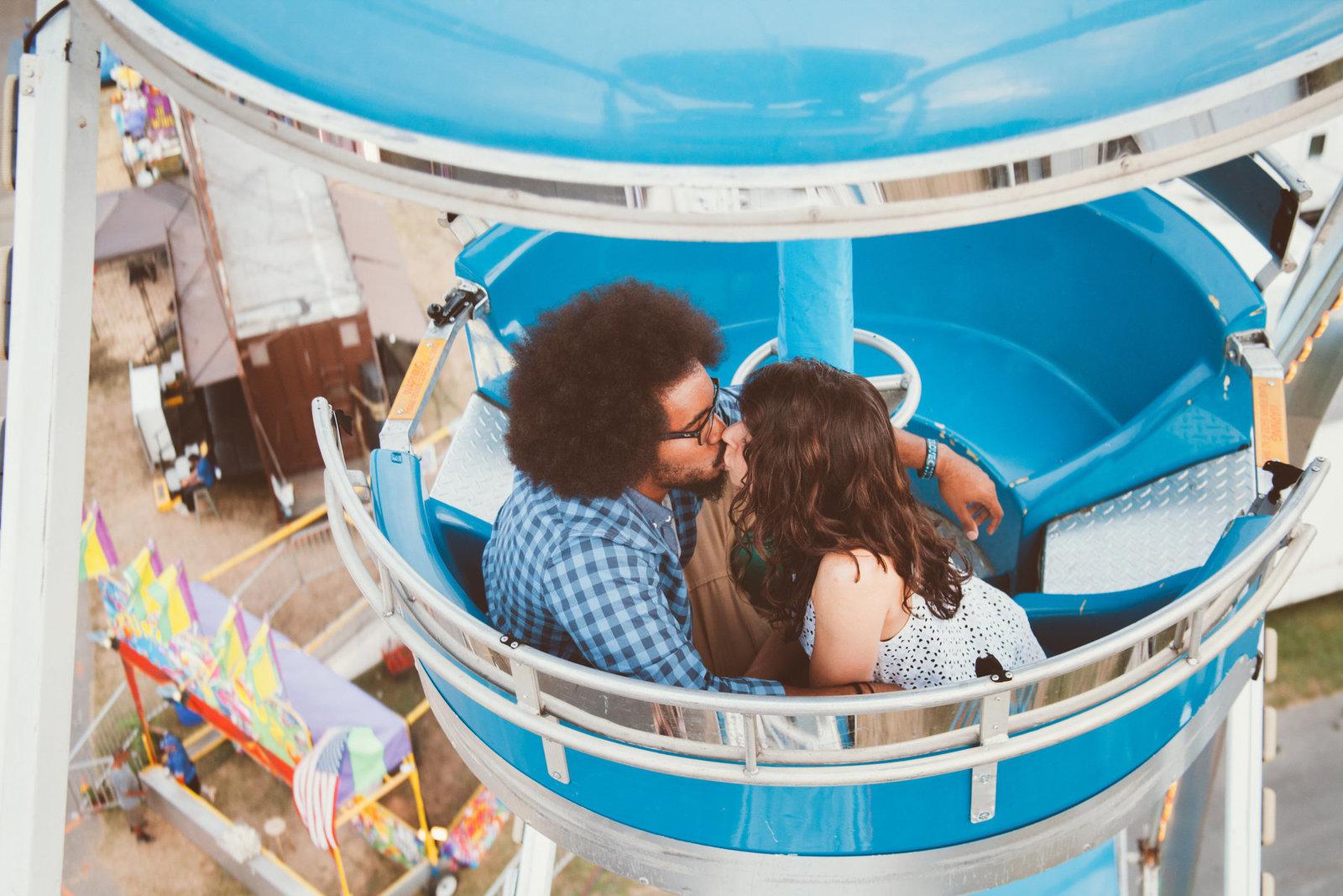 Kennard_Stephanie_Engagement-Kennard_Stephanie_Engagement-0030_xh54ki