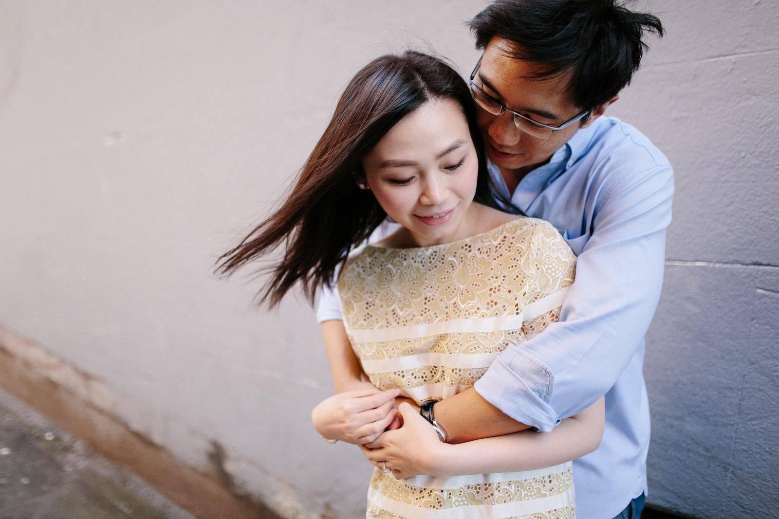Engagement Portfolio 34