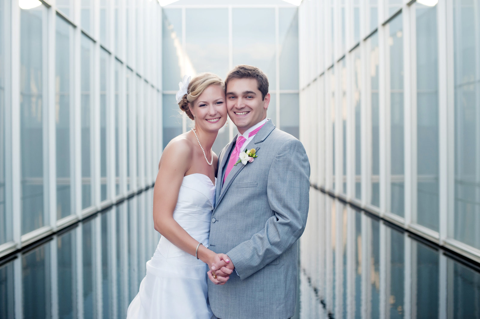 Crystal Genes Photography NC MUSEUM OF ART WEDDING_120602-173152