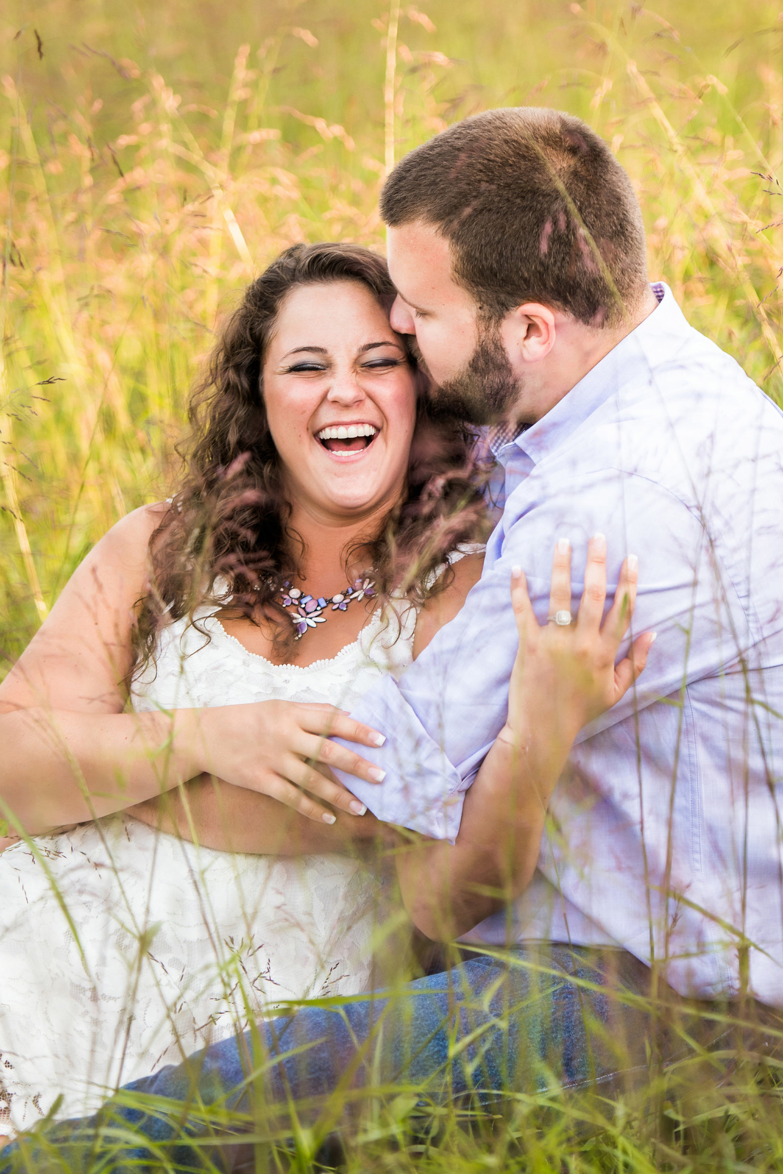 NJ_Rustic_Engagement_Photography025