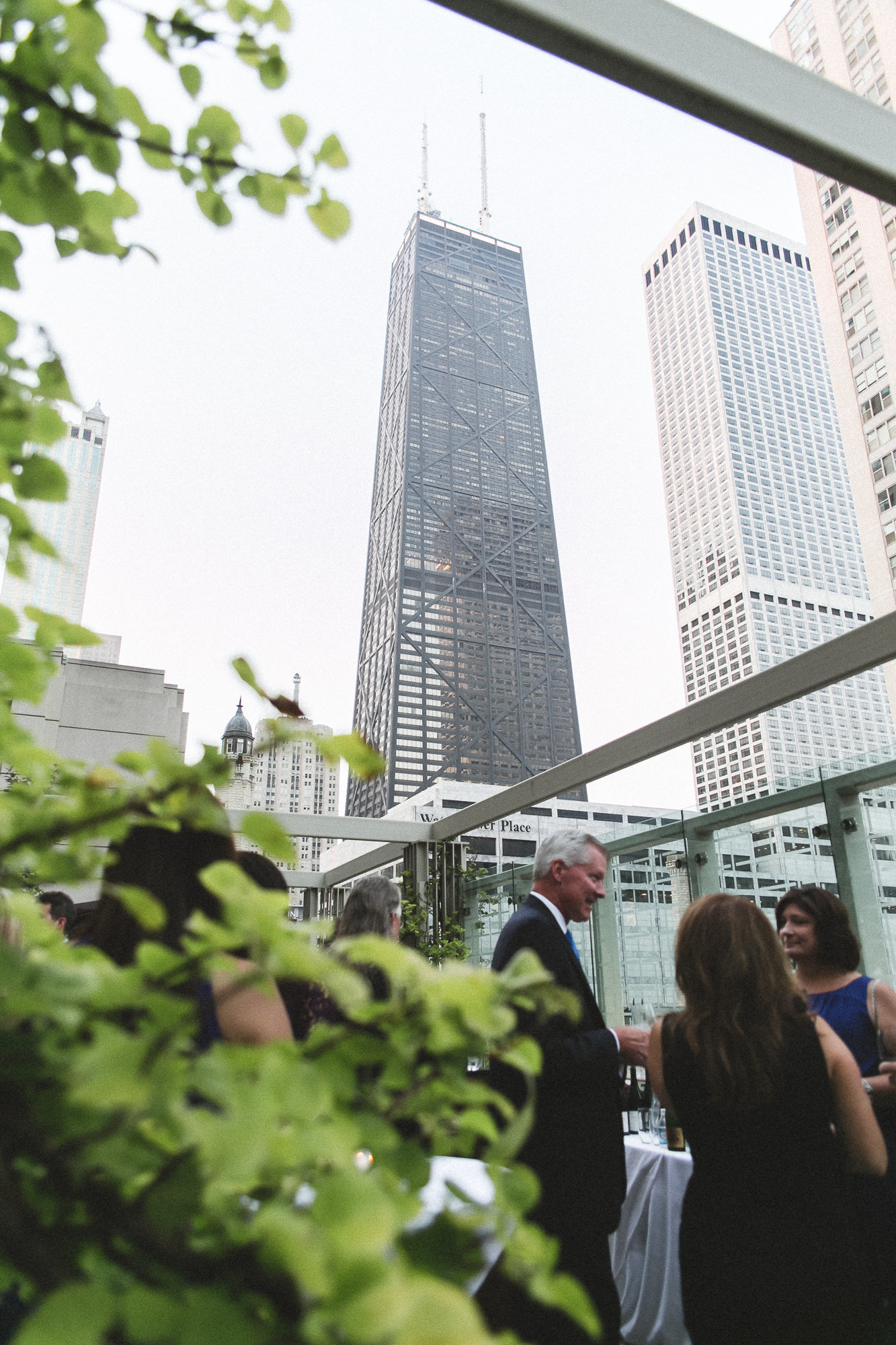 Chicago Illinois - DiBlasio Photography-19