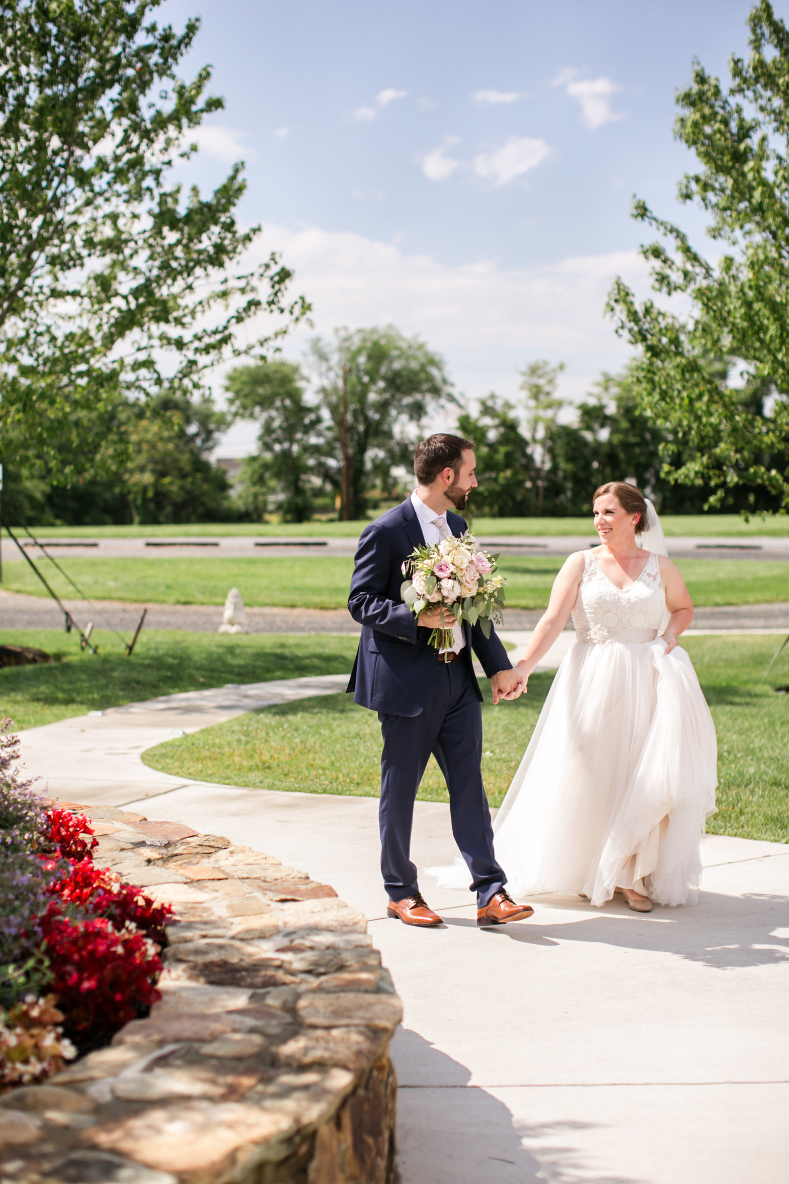 Featured Wedding- Shadow Creek, Purcellville VA - Erin and B-0013