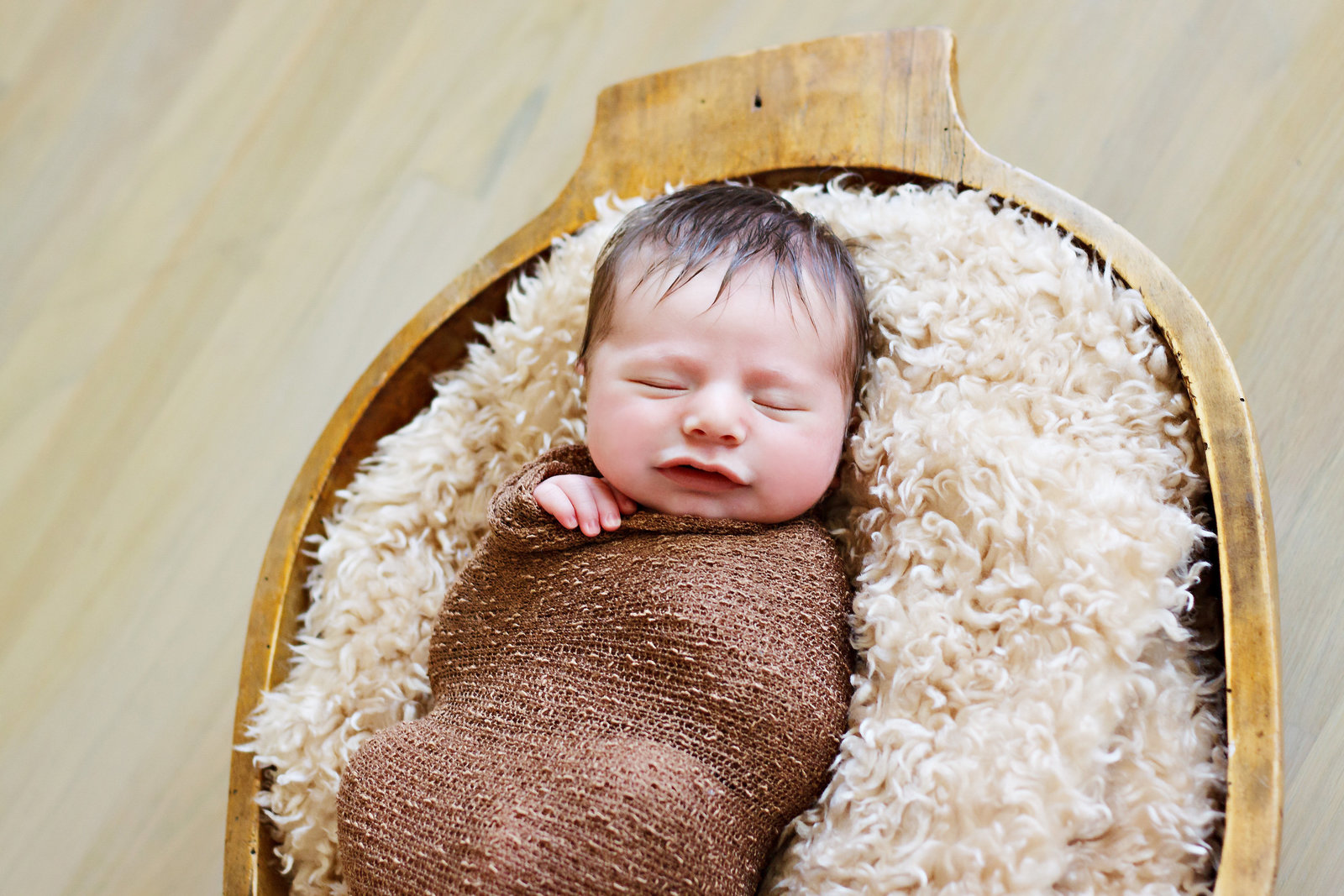 Houston-Newborn-Baby-Photographer-The-Queen-B-Photography-14