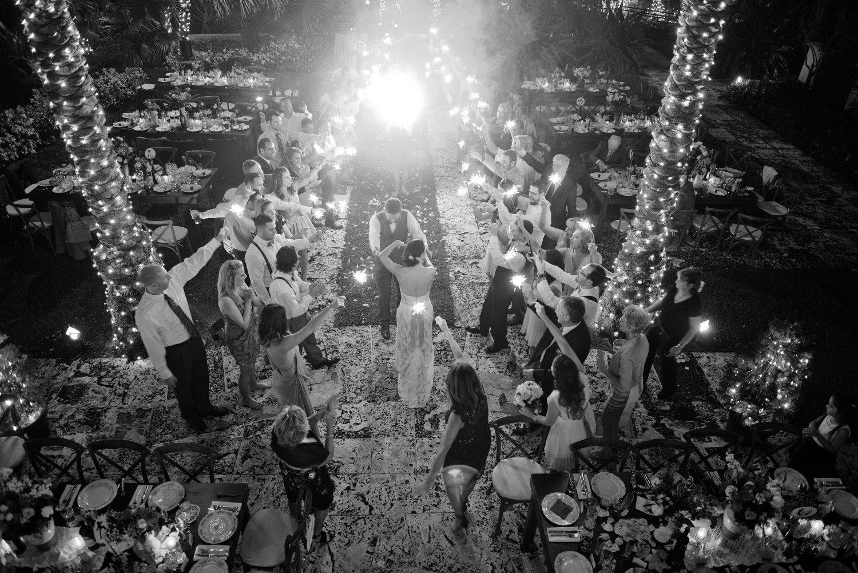 Miami wedding photographers 00236