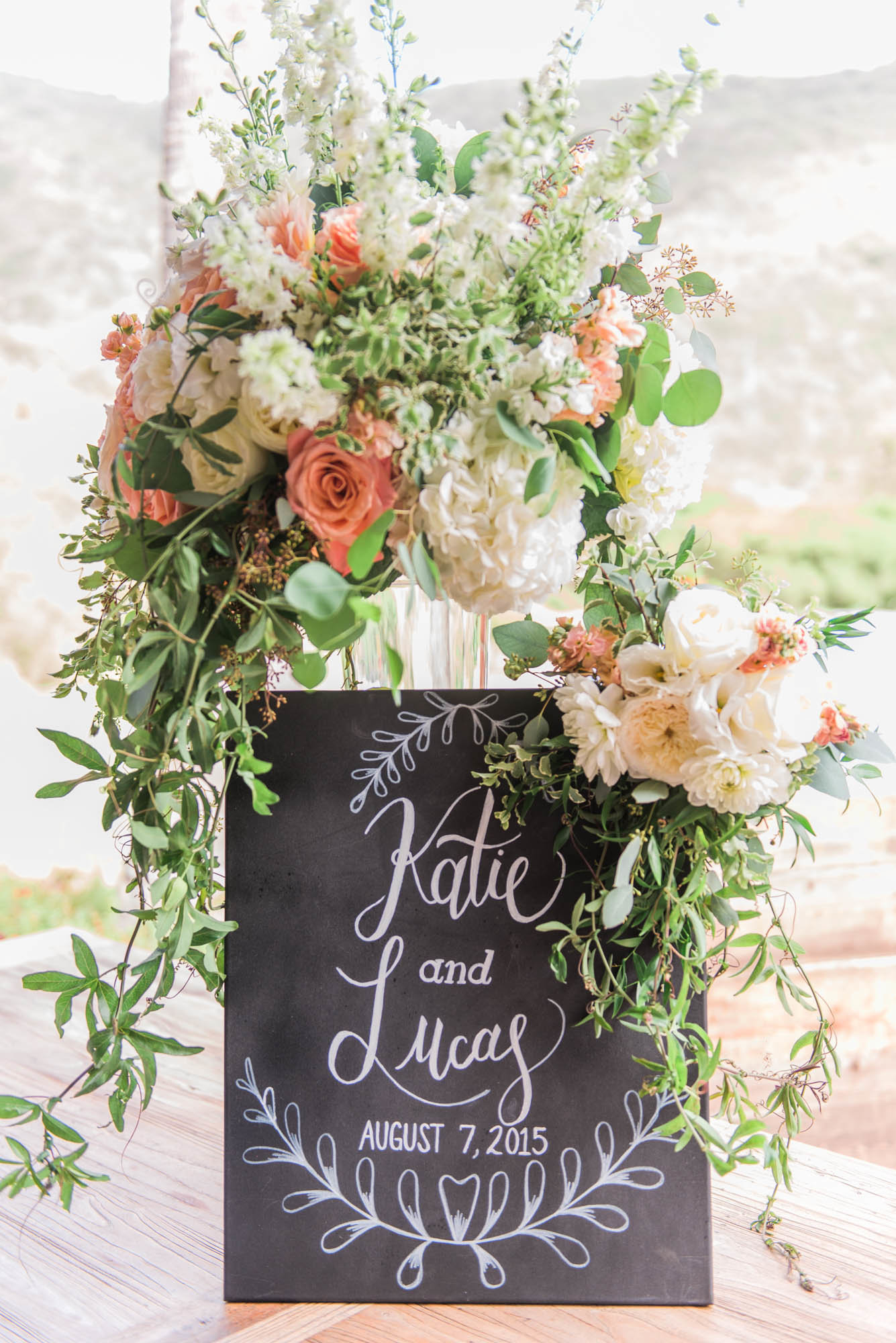 Katie Lucas The Ranch Laguna Wedding  _ Hello Blue Photo-4533