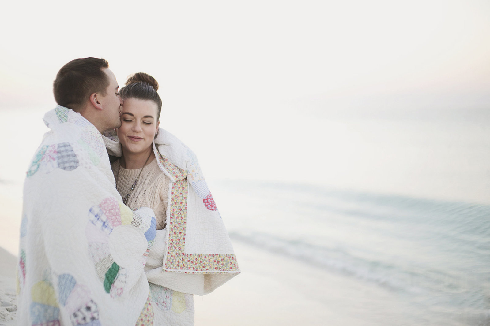 beach-engagement-sessions