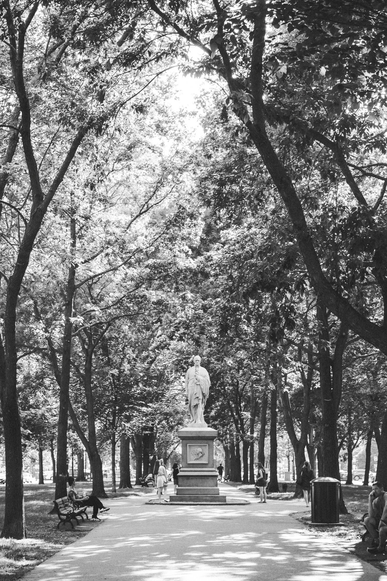 Boston MA - DiBlasio Photography-14