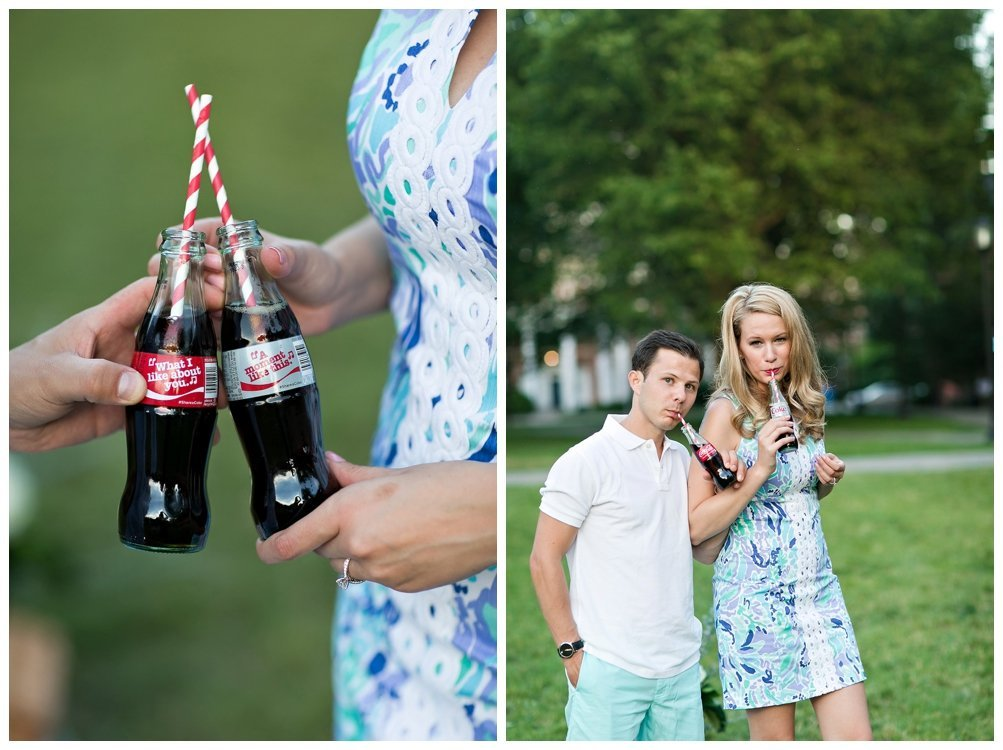 yale-new-haven-engagement-session-photos-0098