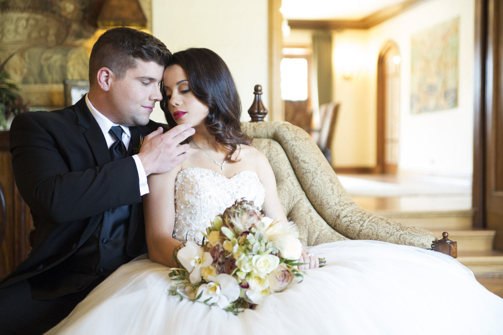 Jessi-Zach-Photography-Colorado-Wedding-Photographer-Highlands-Ranch-Mansion_6
